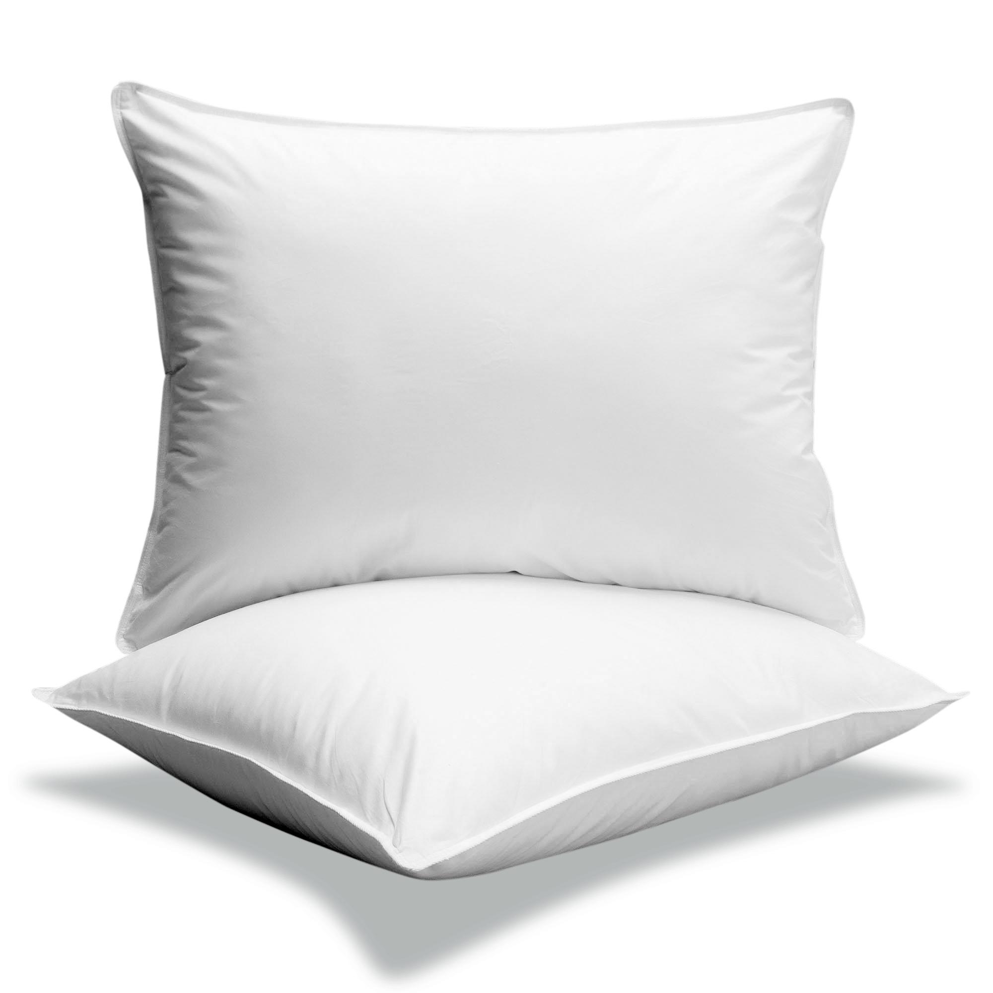 AuBergewohnlich Möbel Kissen Schlafzimmer Material Textil  Schlaf Traum Gemütlich Bettdecke  Bettdecke Bettzeit Dekokissen