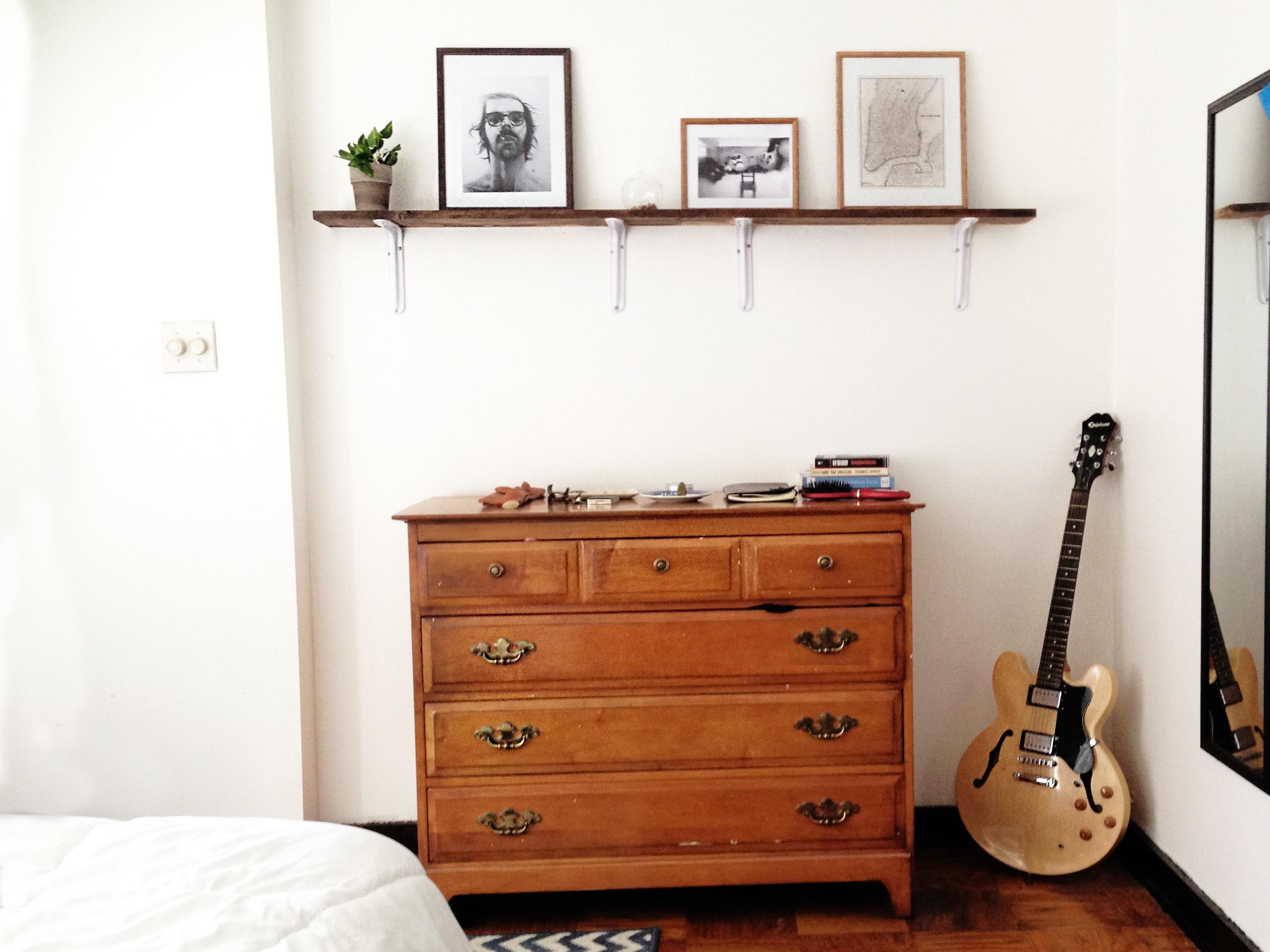 Fotos gratis : mueble, habitación, Cuarto, pecho, cajón, cama ...
