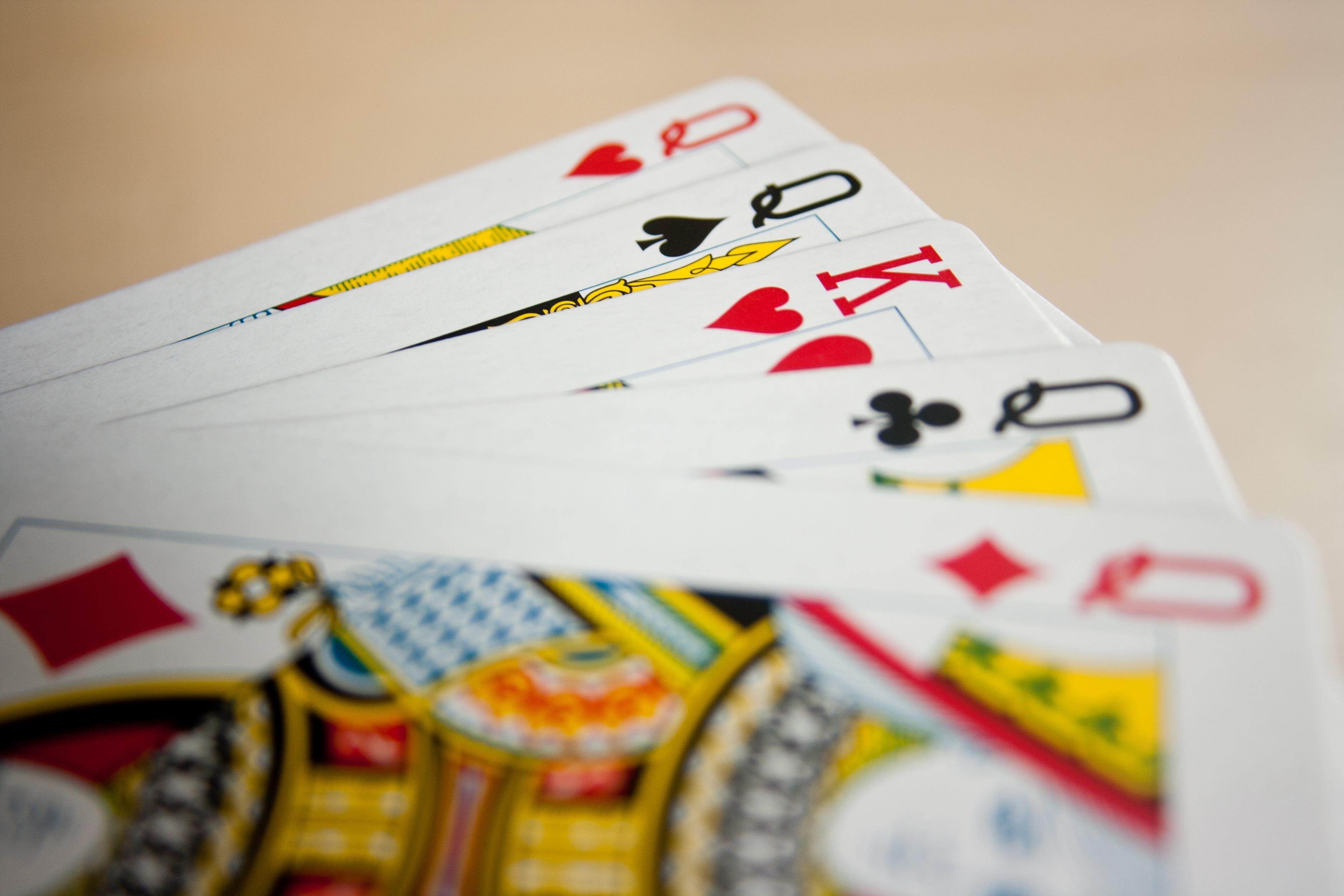 Азартные игры скачать бесплатно карты бесплатные игры казино онлайн
