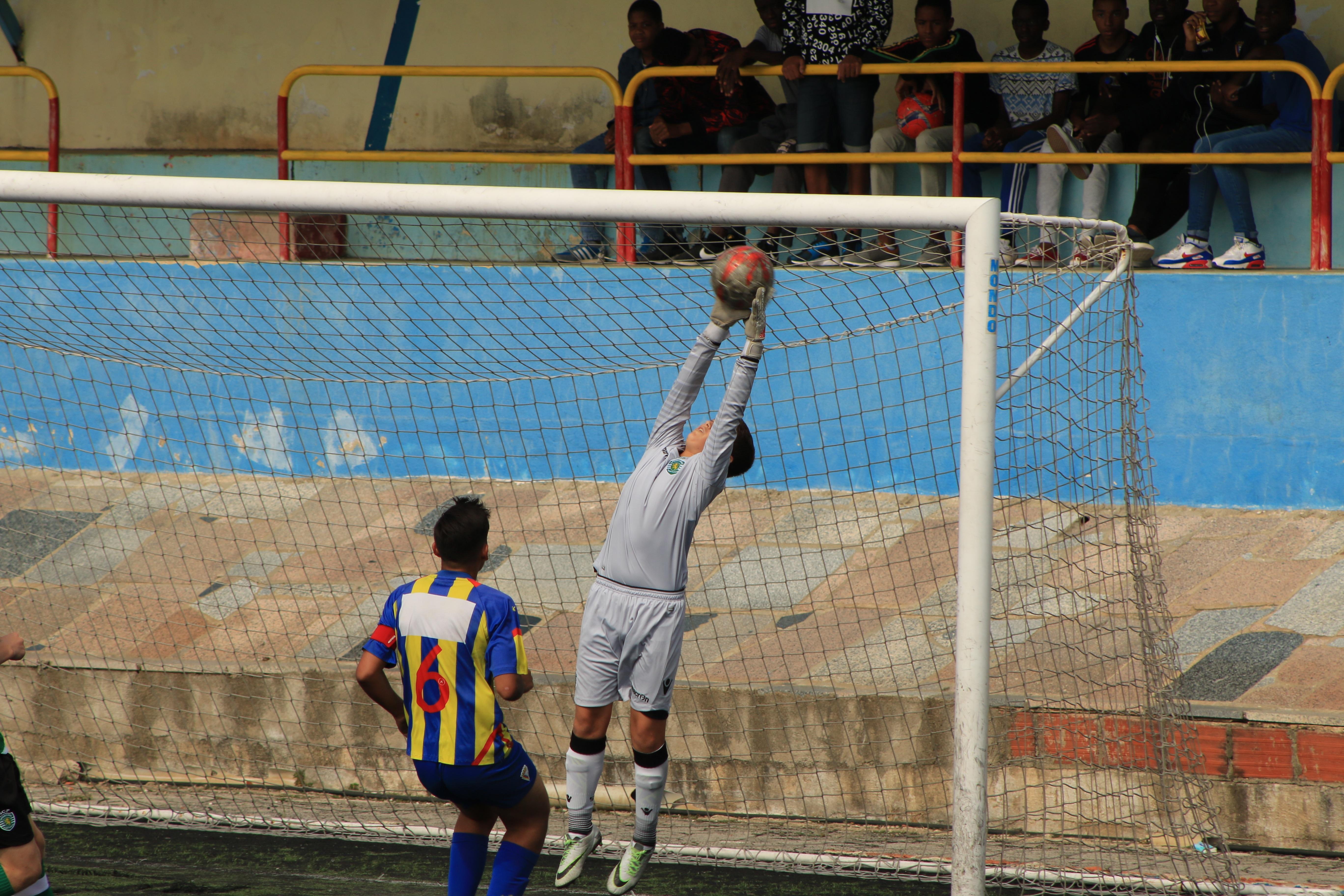 juego mosca fútbol fútbol Gol jugador arena Deportes ataque voleibol  defensa portero Juego de pelota equipo 344c35c3d812