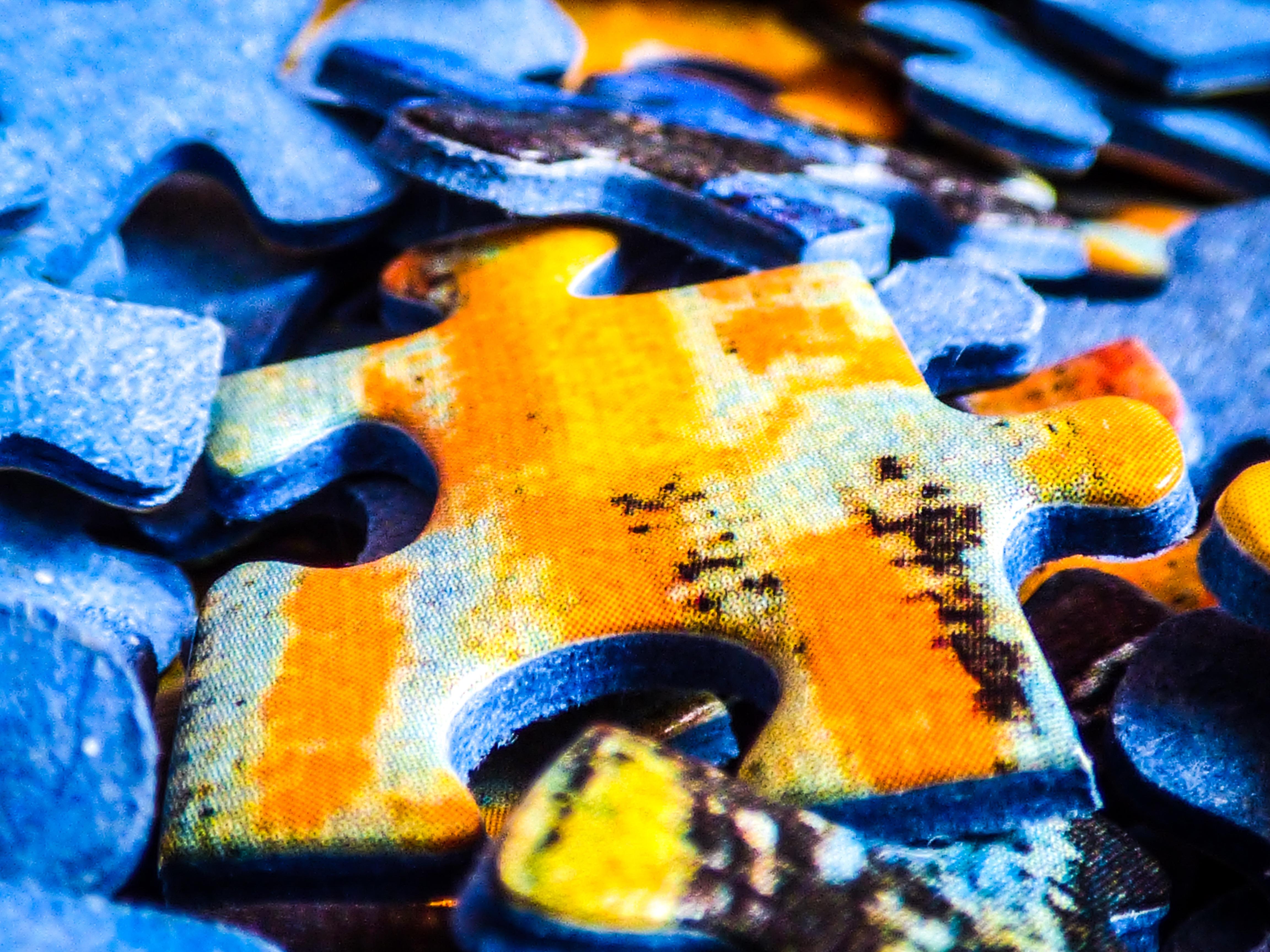 Fotos gratis : juego, hoja, número, comida, color, azul, amarillo ...