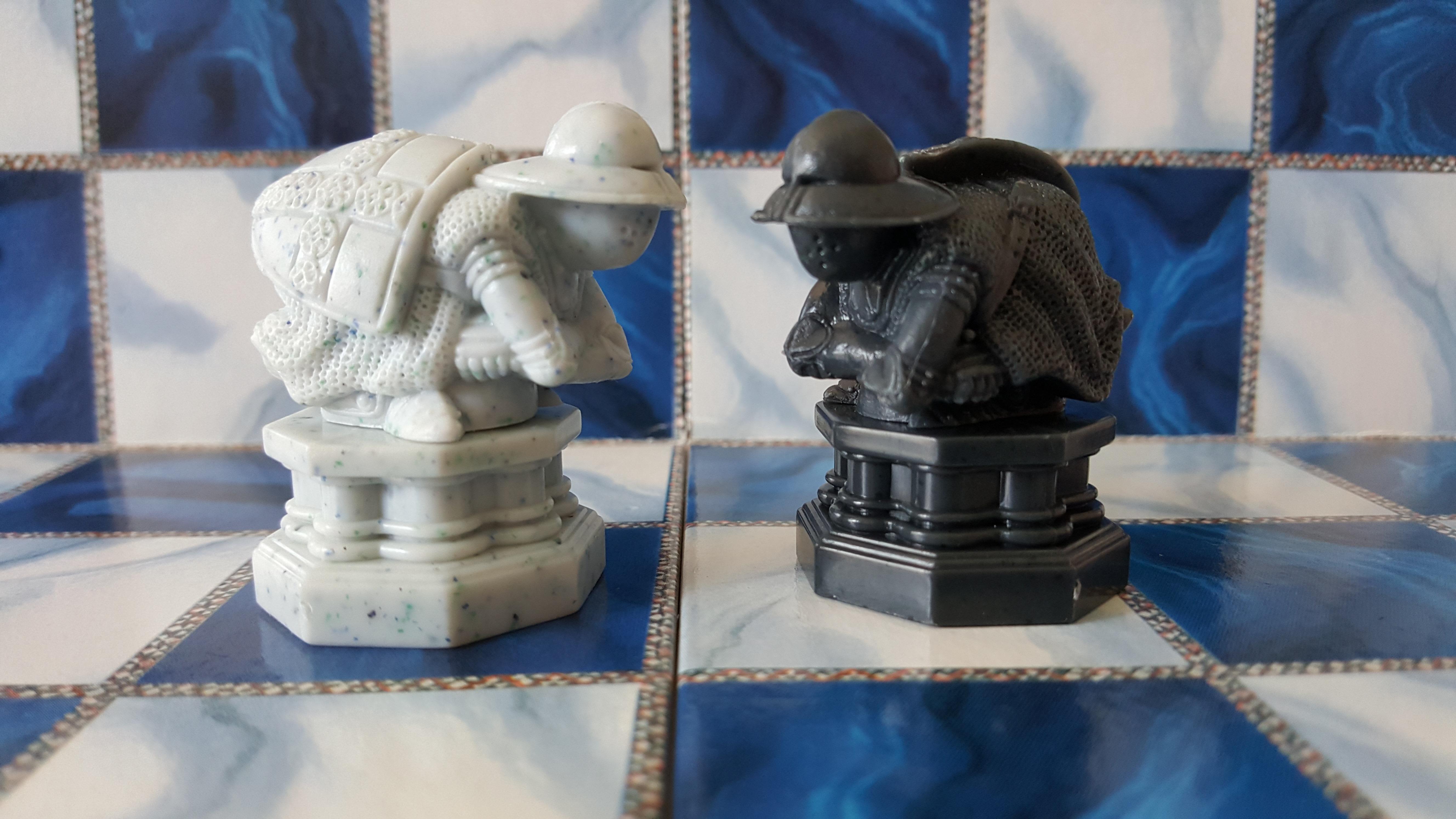 Fotos Gratis Juego Monumento Estatua Azul Juguete Harry