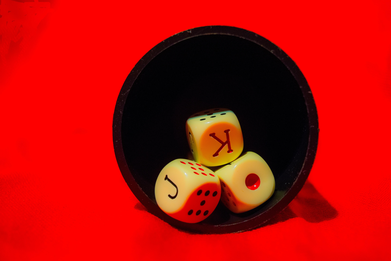 Casino red ball game mn casino rv parks