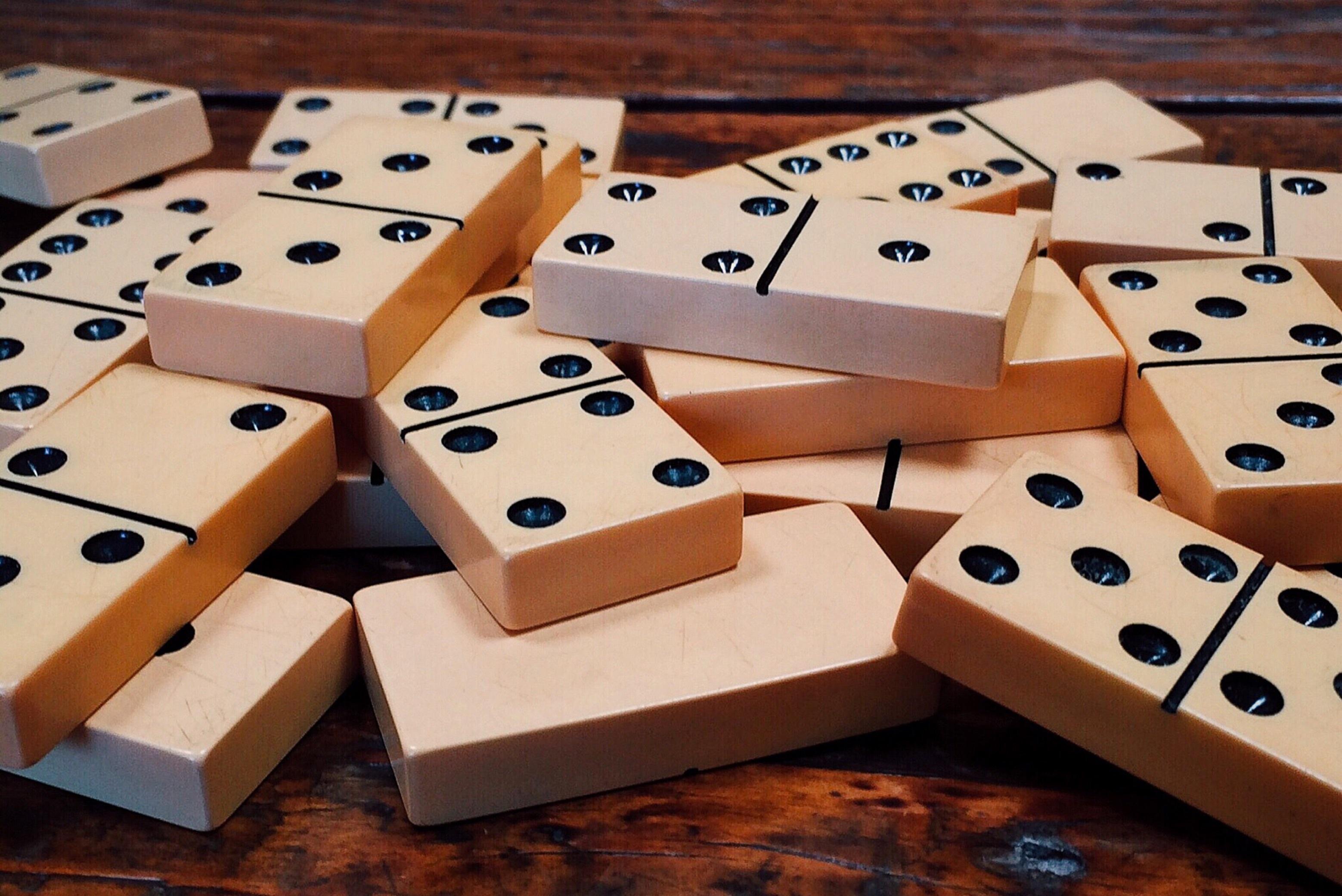 fotos gratis jugar n mero recreaci n juego de mesa