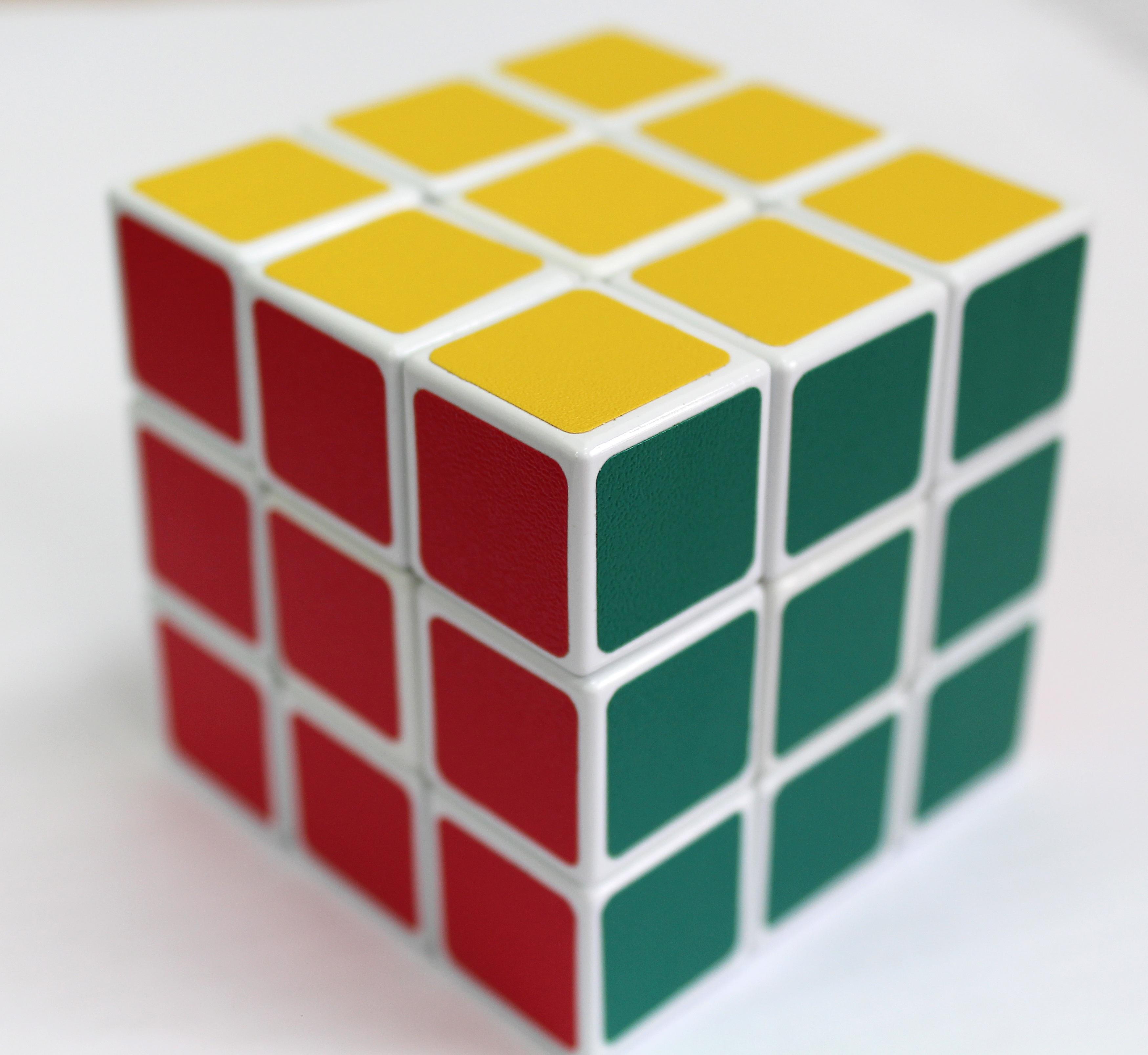 7800 Ide Desain Blok Acak Adalah Gratis Terbaik Yang Bisa Anda Tiru