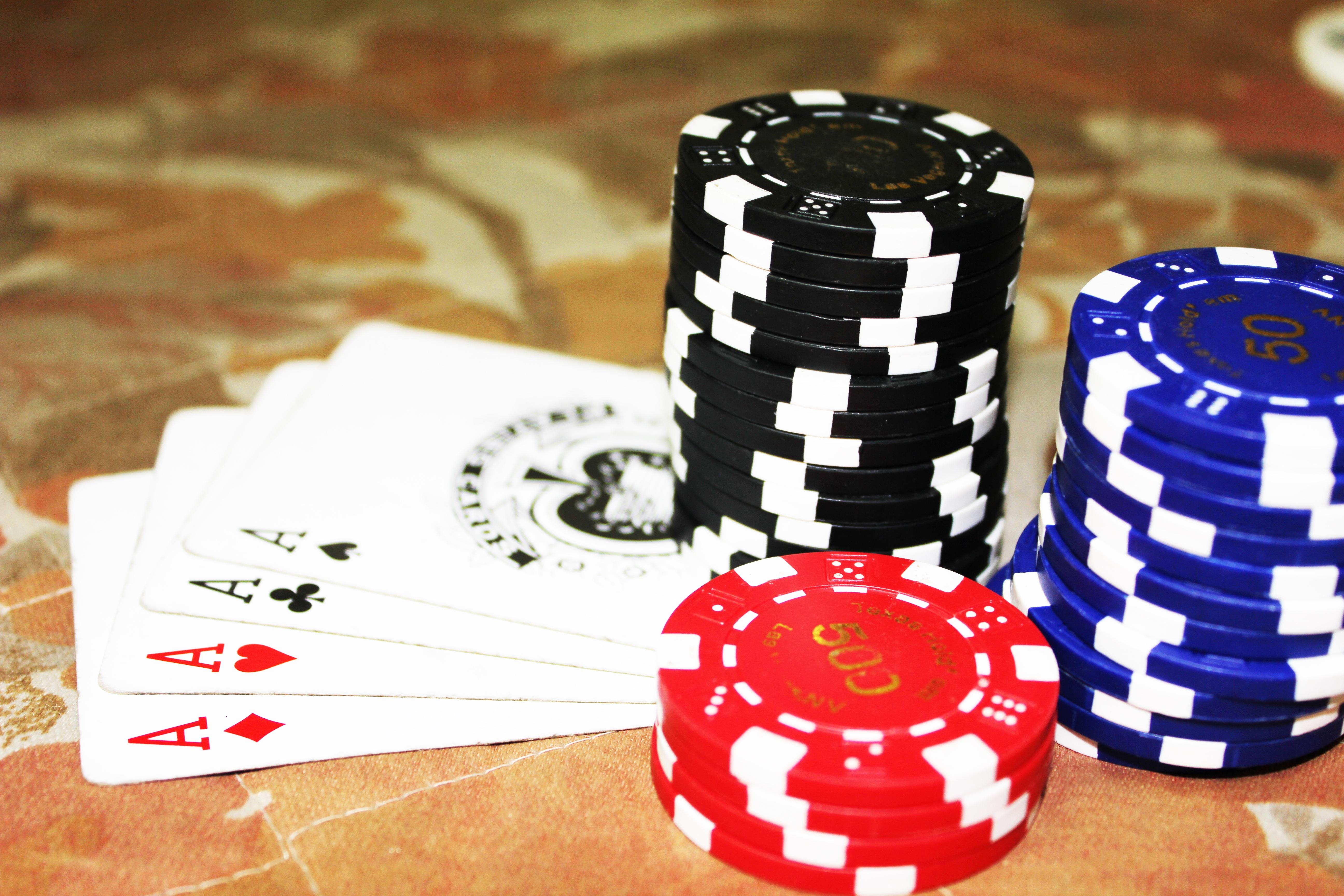 Азартные игры в карты скачать бесплатно выиграть в игровые автоматы во сне