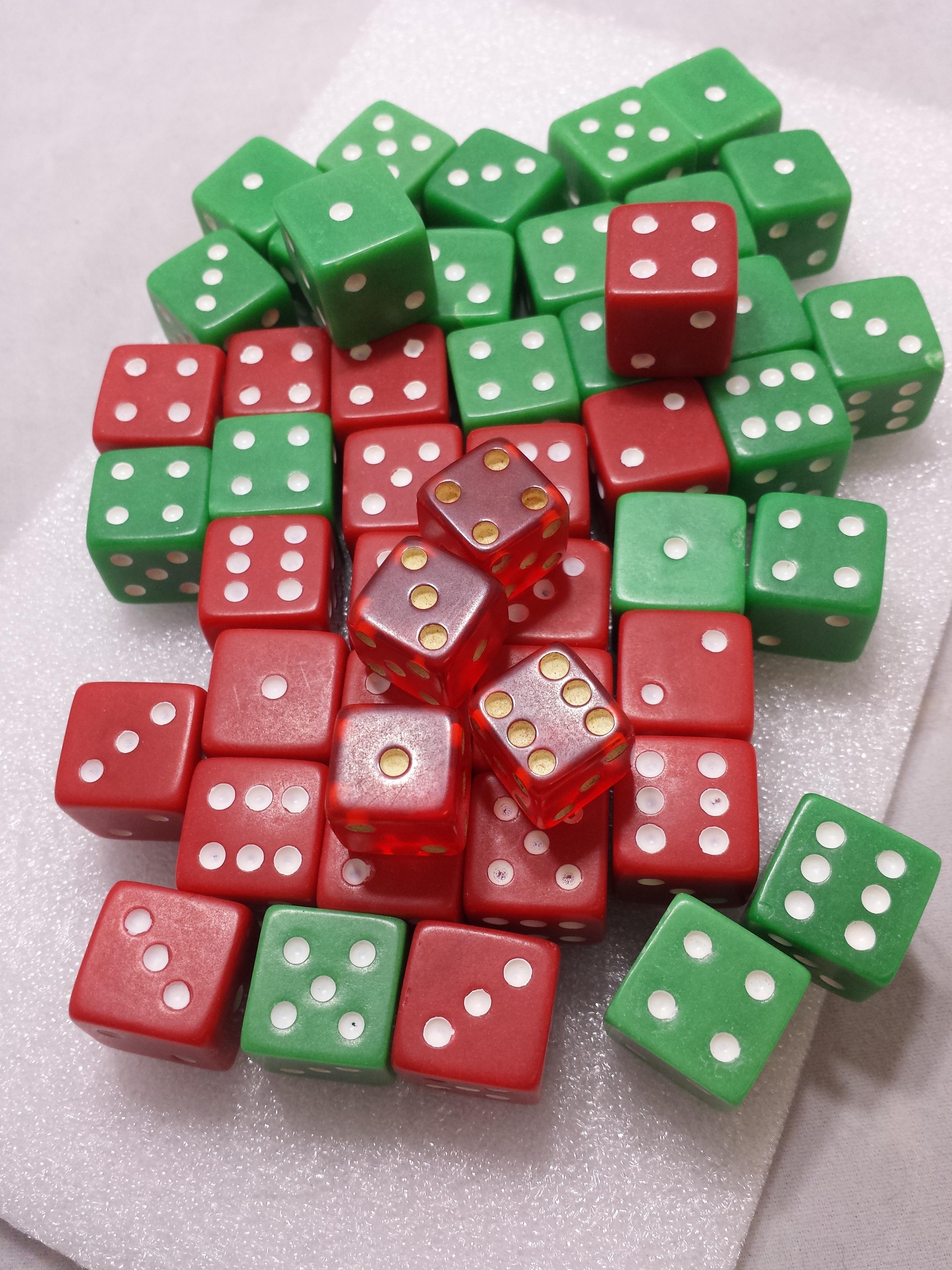 Азартные игры в кости скачать бесплатно азартные игры онлайн бесплатно без регистраций