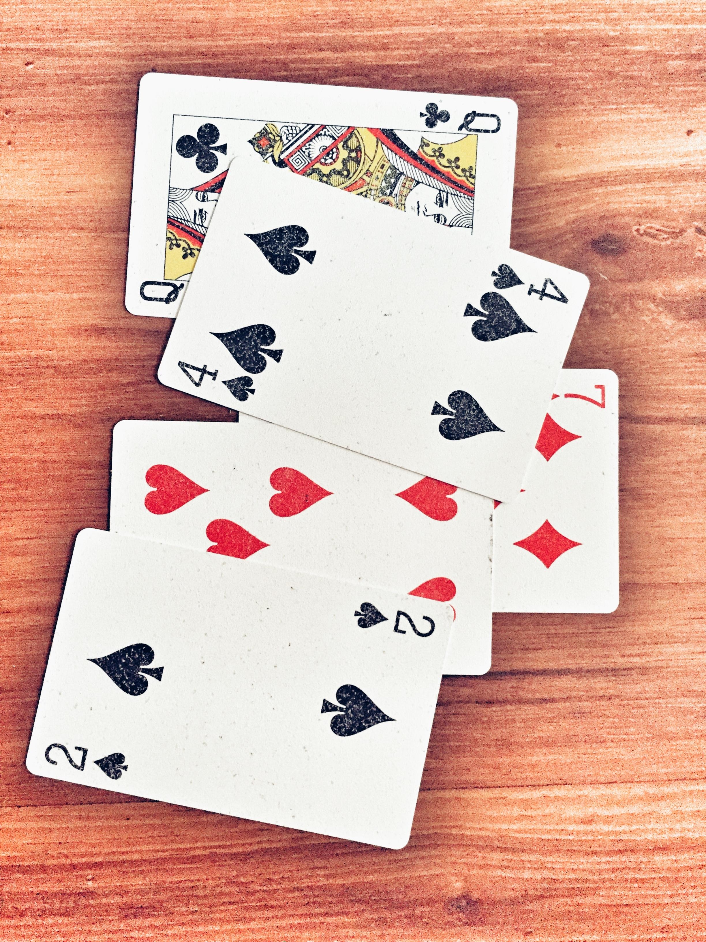 Азартные карточные игры, играть в покер игровые автоматы богатство индии