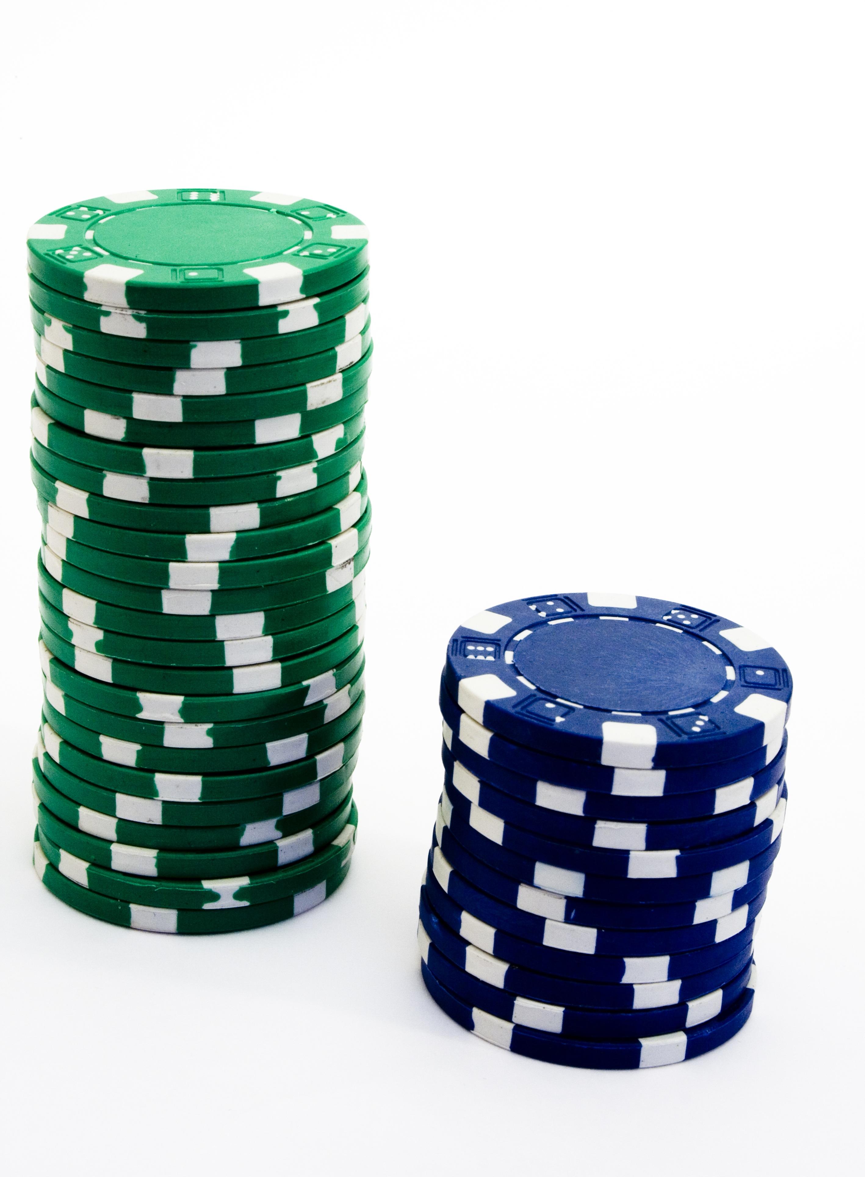Заговоры от азартных игр