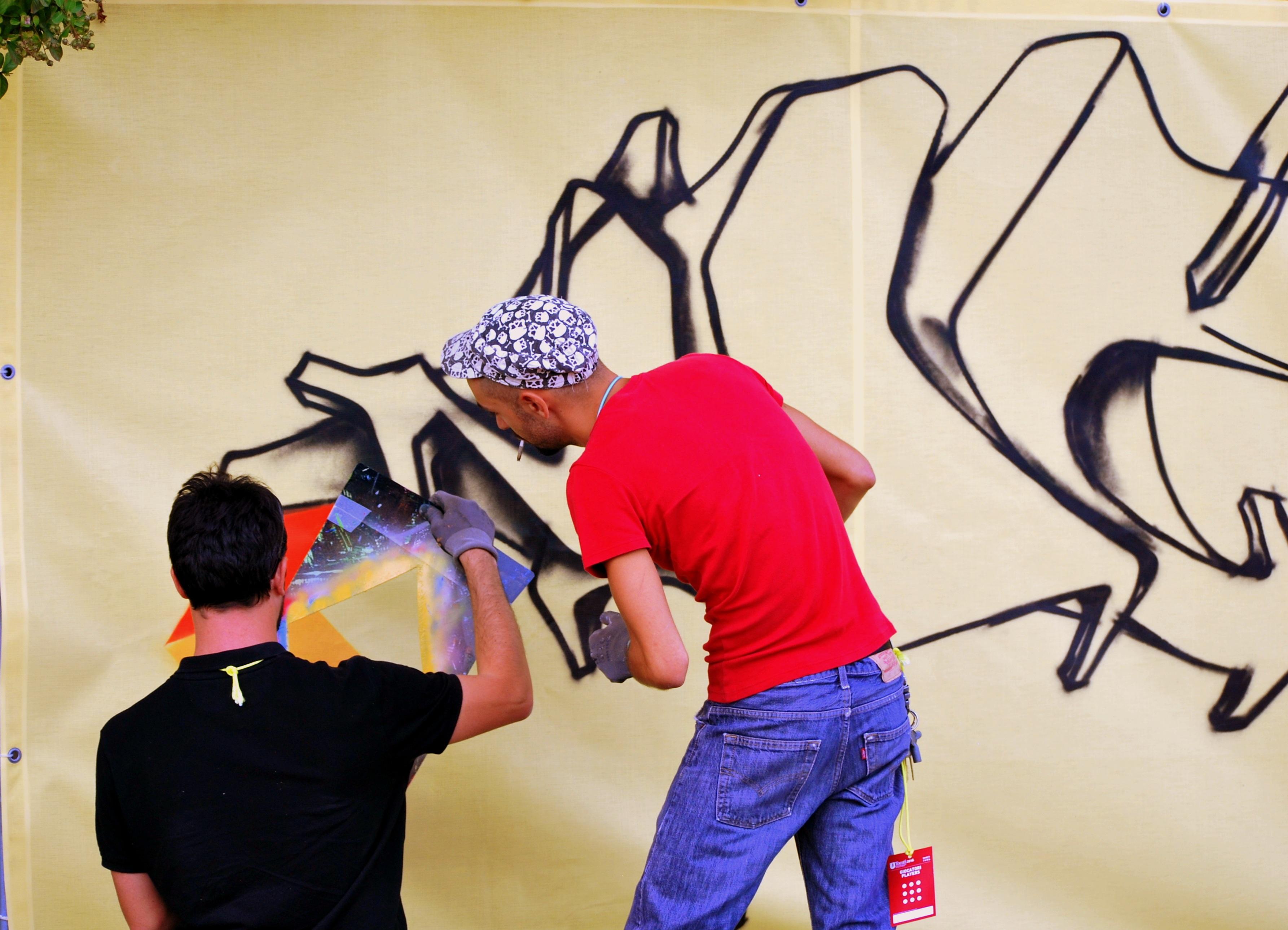 Free Images Game Spray Italy Graffiti Art Fun Design Mural Verona Draw Tocat Writes Human Behavior 3571x2580 491256 Free Stock Photos Pxhere