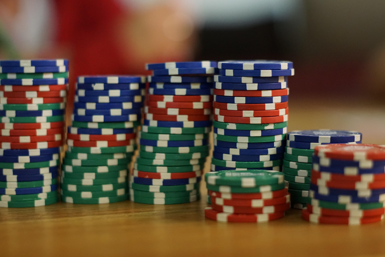 скачать игры азартные