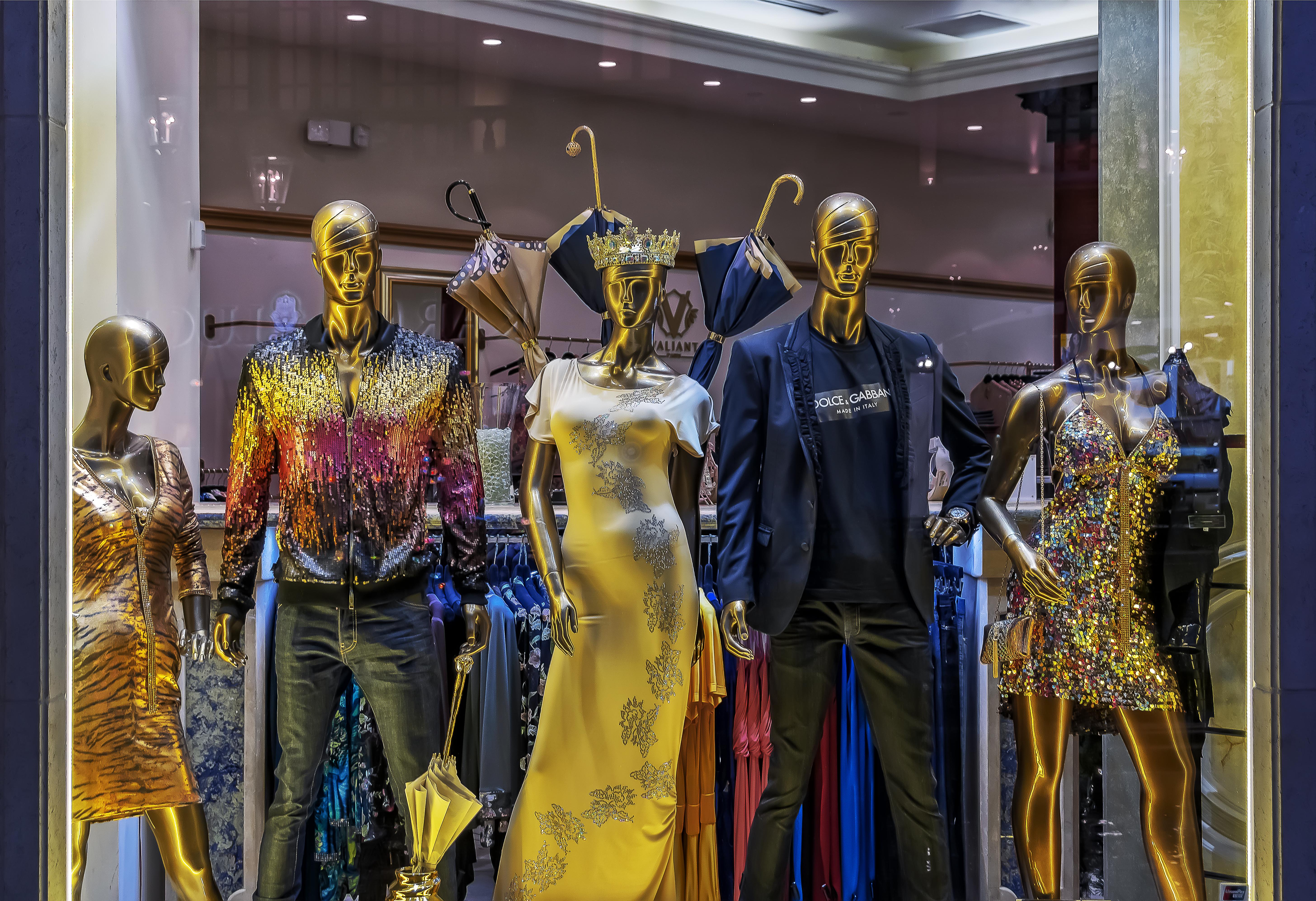 Vegas Nevada Vegas Las Bildet Center Convention Geomerket wa8cqT