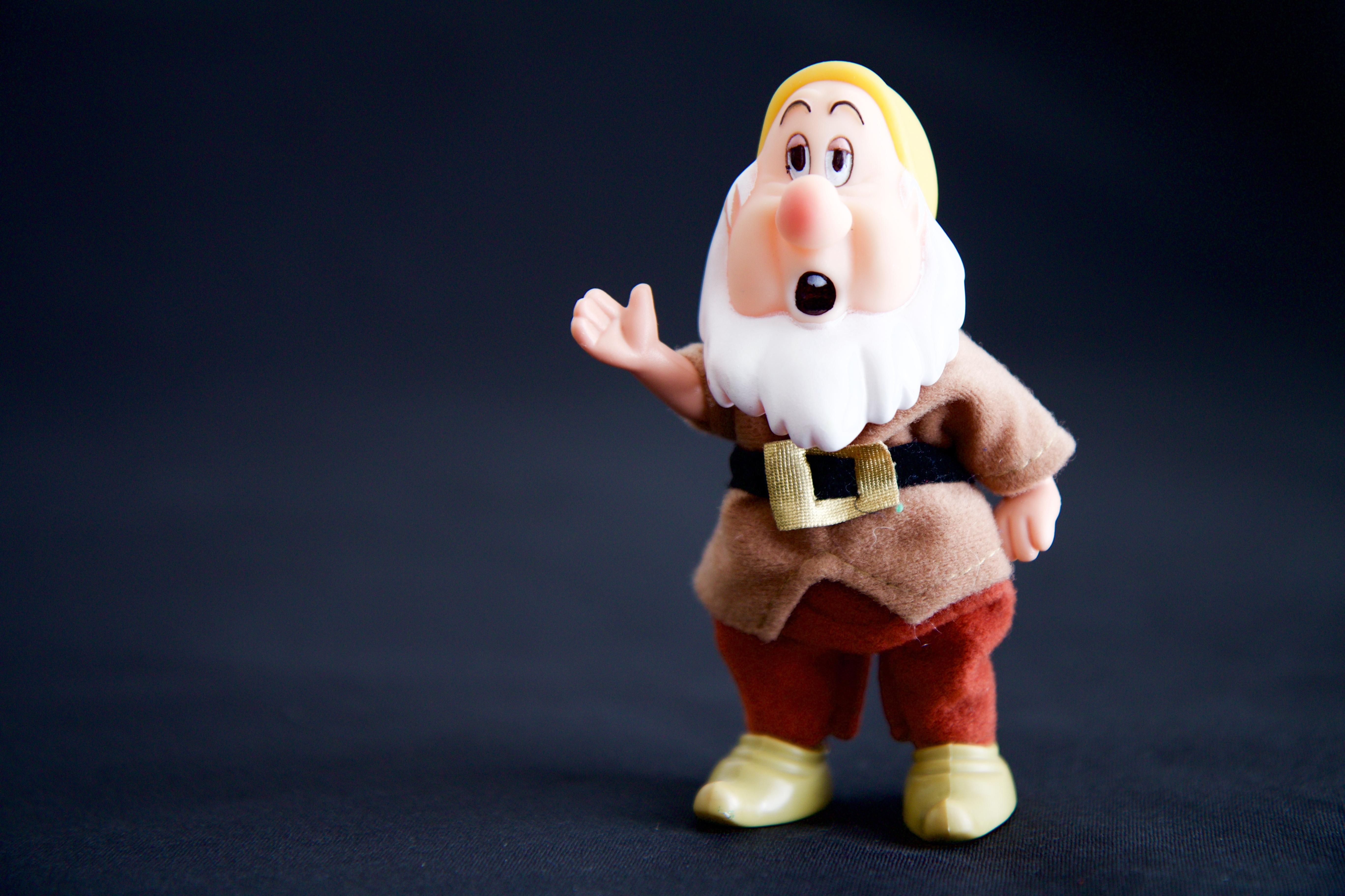Free Images : gesture, toy, figure, figurine, costume, smurf