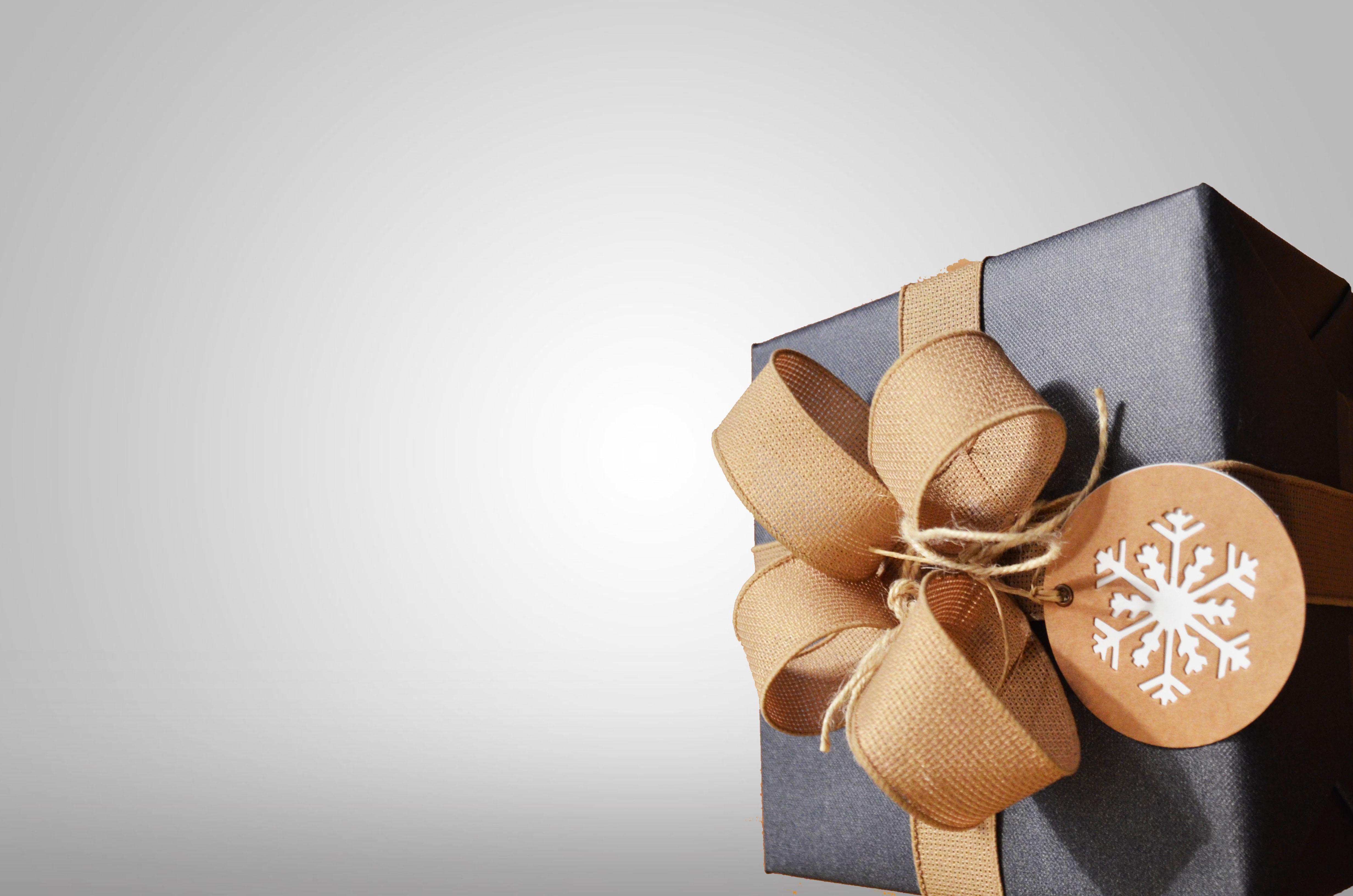 Подарок для мужчины с алиэкспресс