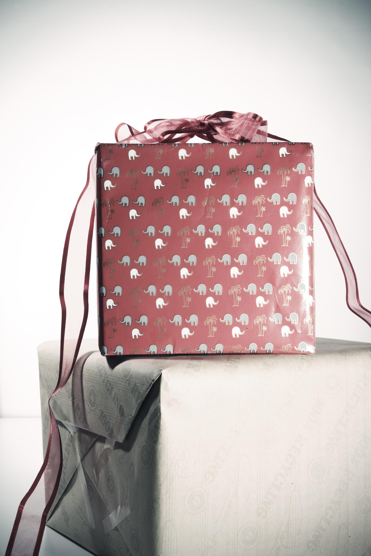 무료 이미지 : 무늬, 빨간, 가방, 화려한, 담홍색, 핸드백, 꾸러미 ...
