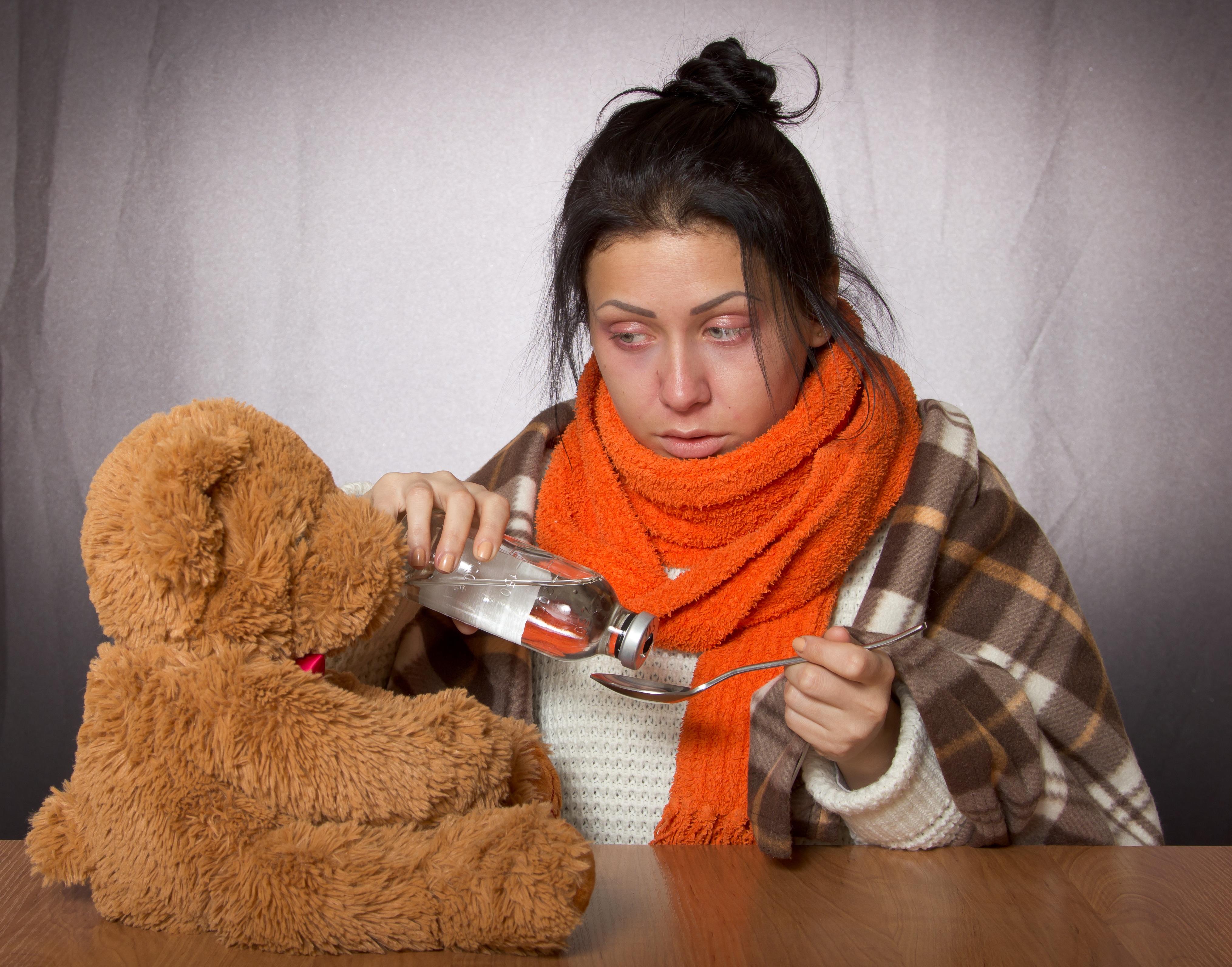 Fotos gratis : niña, niño, ropa, juguete, tejido de punto, textil ...