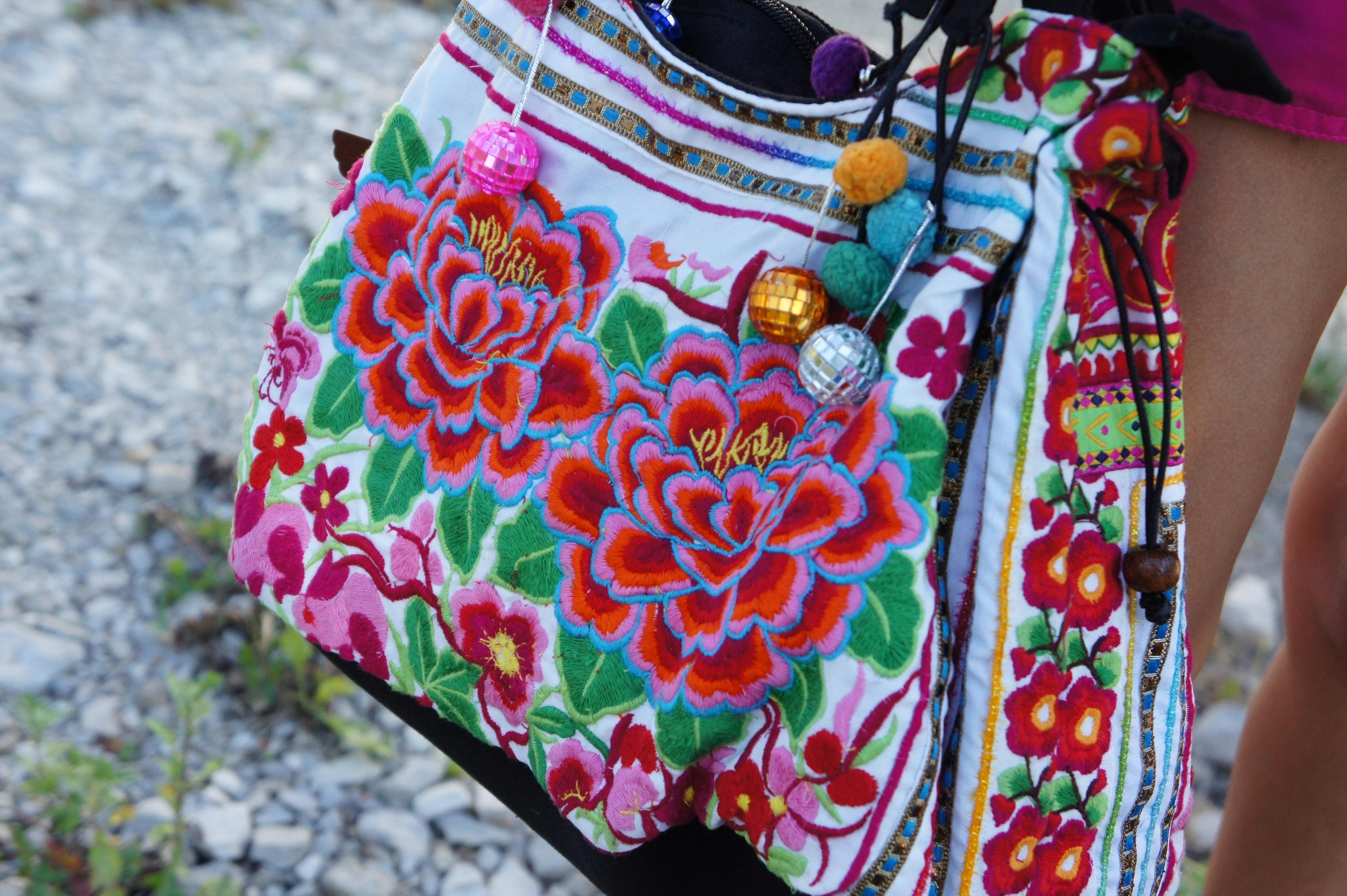 Free Images Flower Floral Pattern Spring Color Clothing