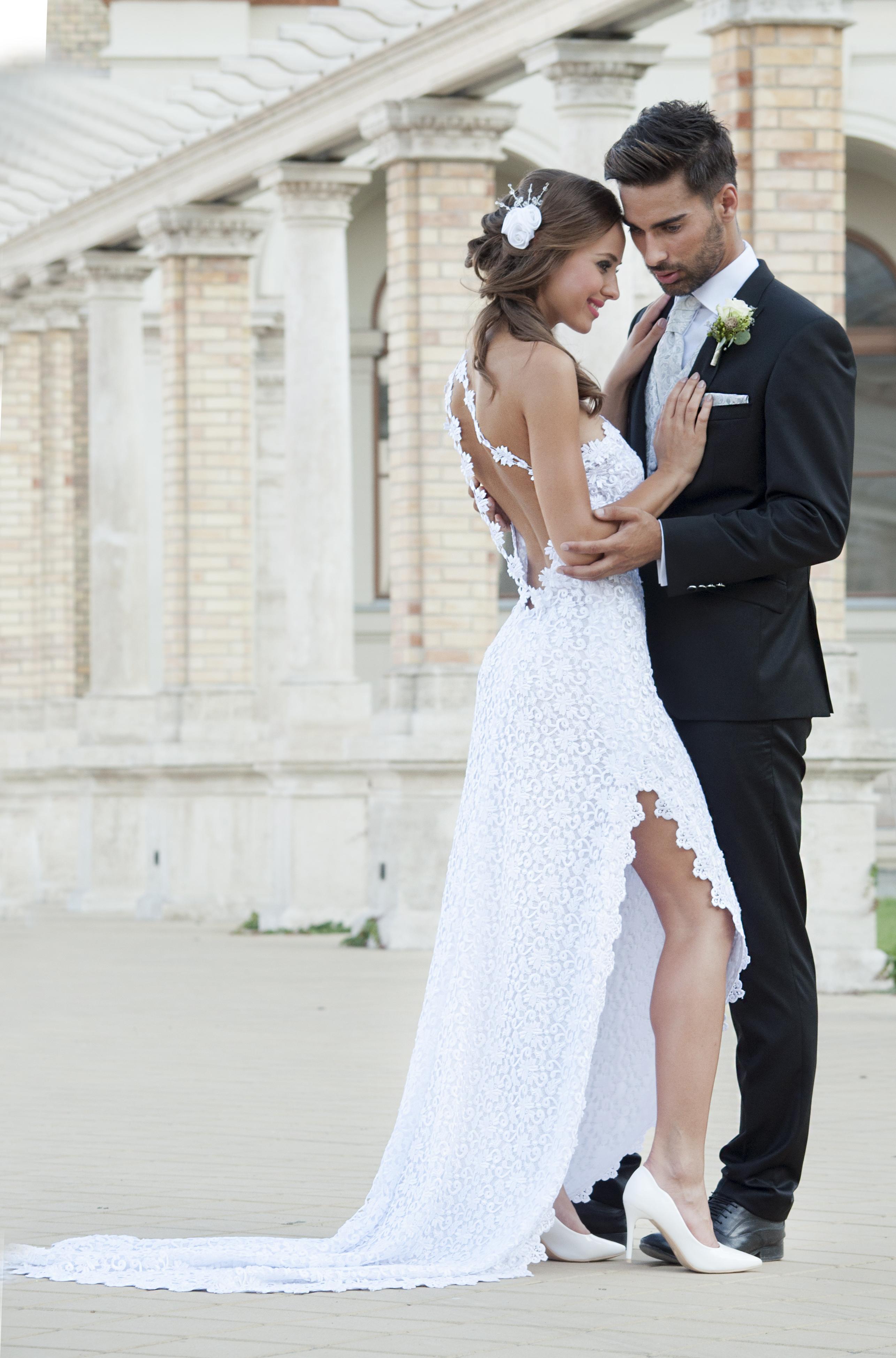 nő esküvői lille keres