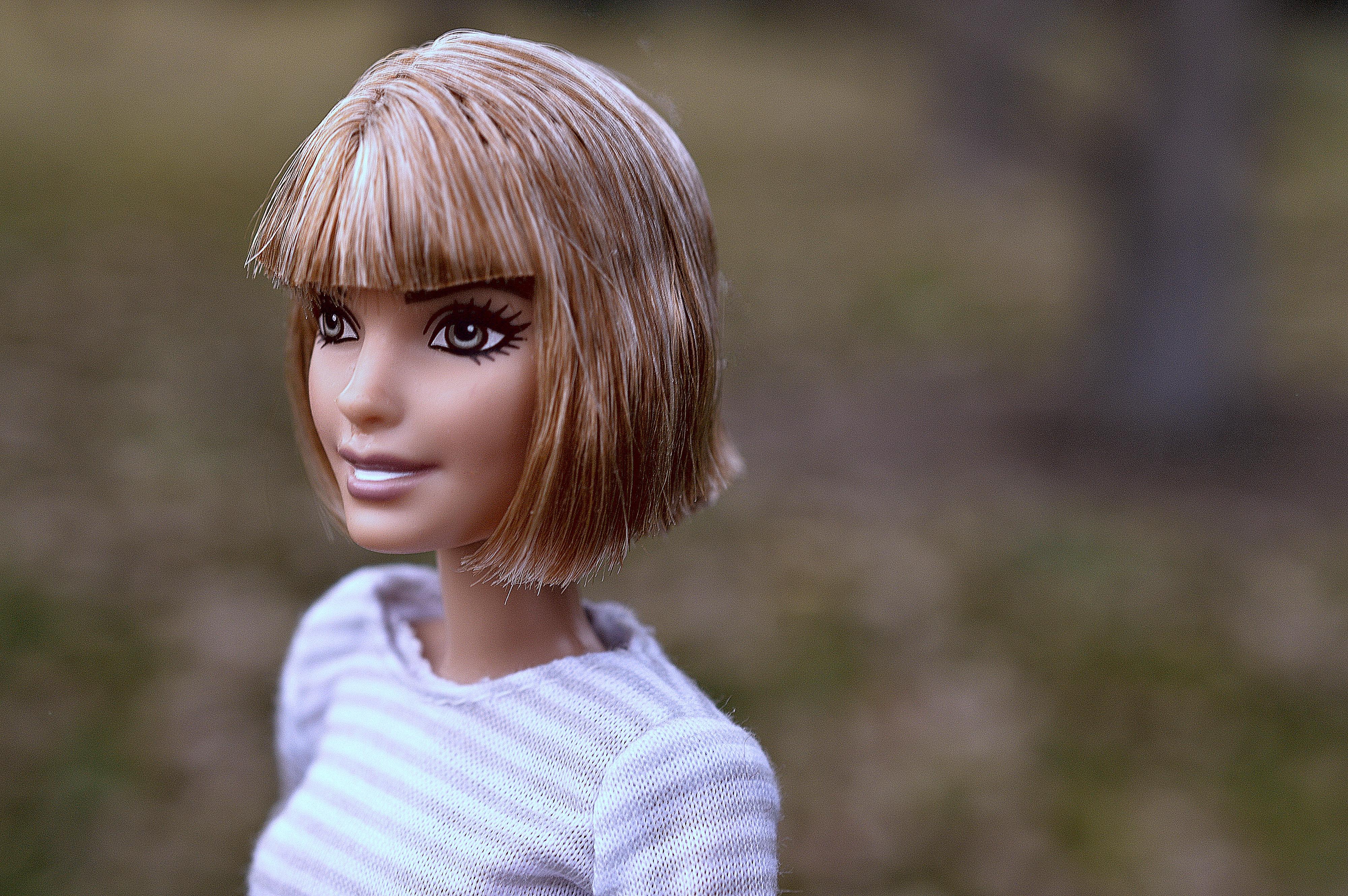 Free Images Girl Looking Female Model Fashion Clothing Toy