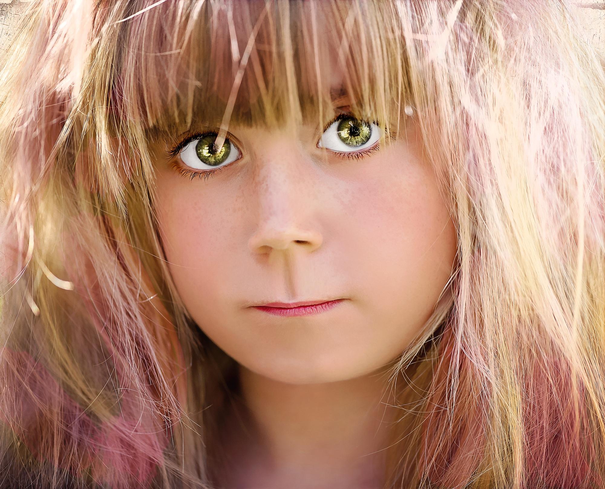 Images Gratuites Fille La Photographie Portrait Maquette Rouge