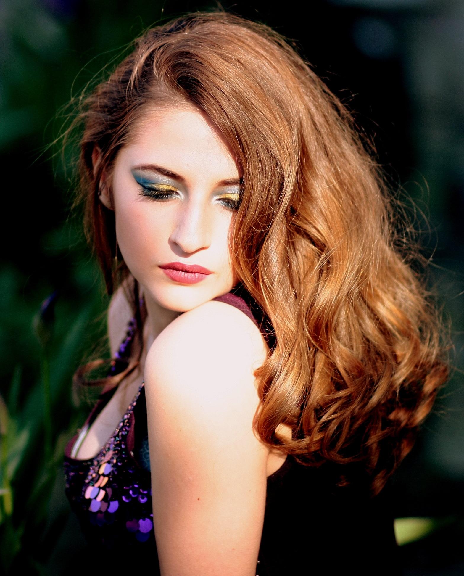 Free Images Girl Singer Model Fashion Blonde Lip Hairstyle
