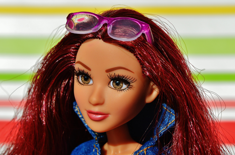 Warna Rambut Untuk Wanita Hitam Manis   Tribunmode
