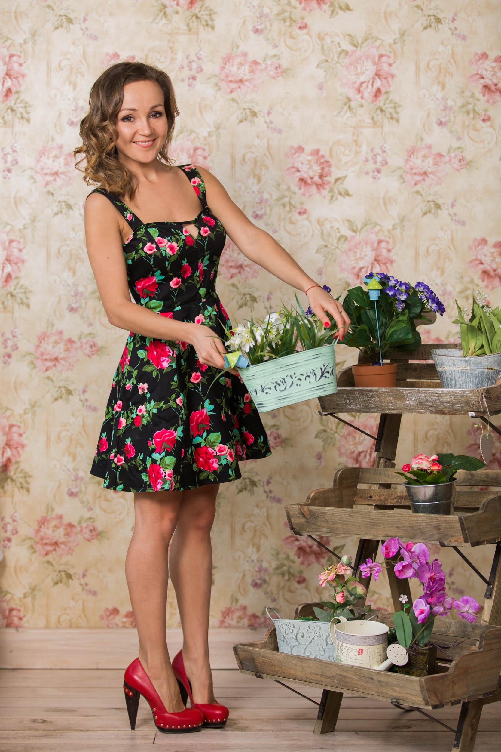 Kostenlose foto : Mädchen, Bein, Muster, Frühling, Mode, Kleidung ...