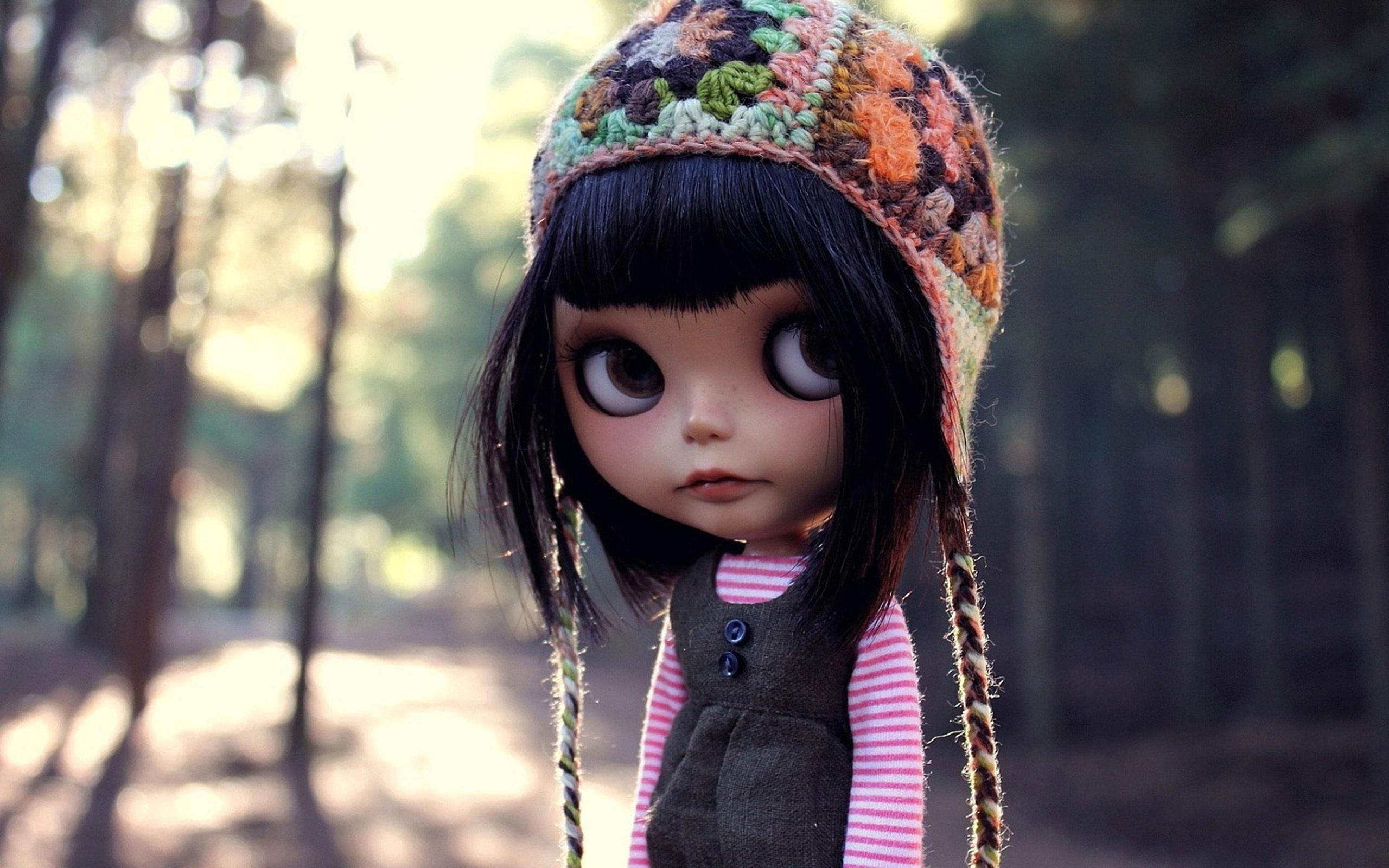 Картинки на аватар девочка