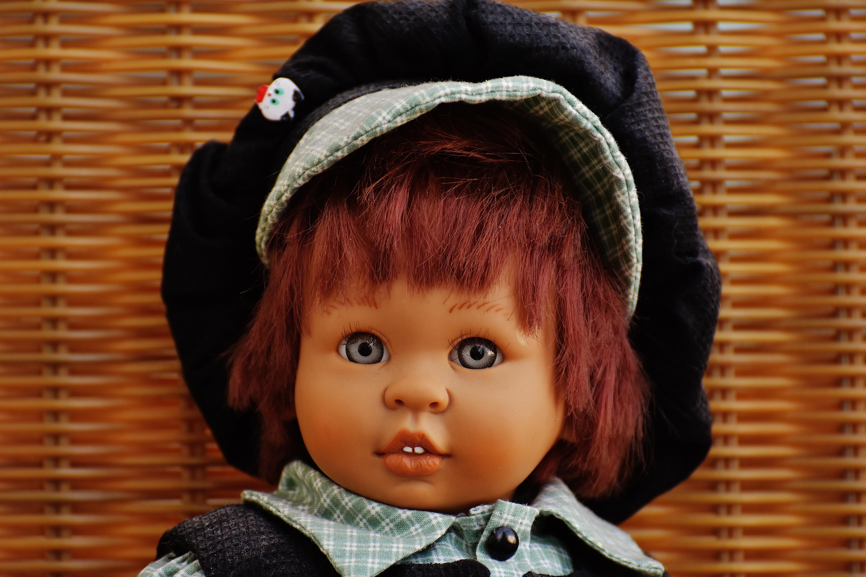 Assez Images Gratuites : fille, doux, mignonne, portrait, enfant  ID97