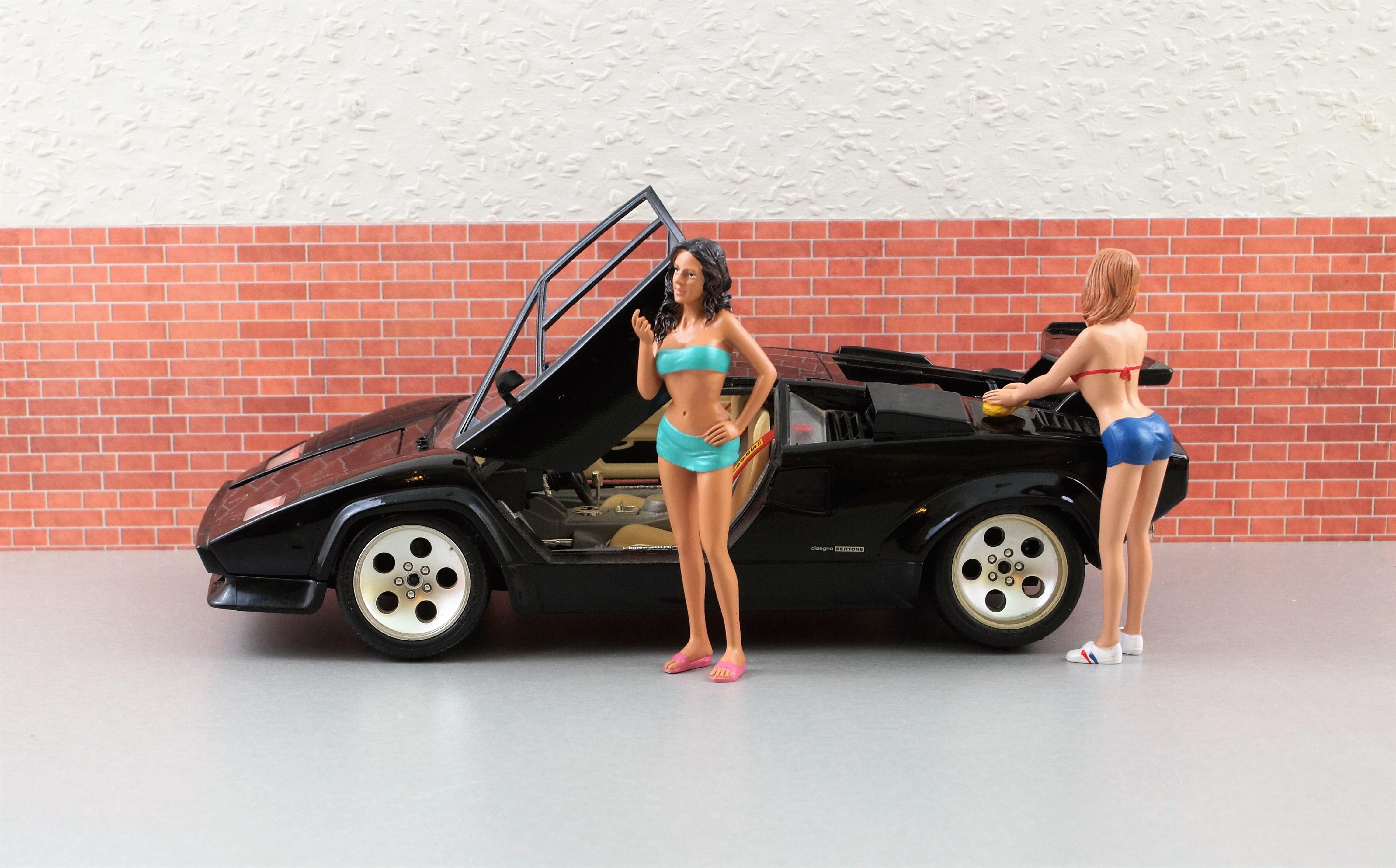 Free Images : Girl, Woman, Female, Auto, Black, Bikini, Sports Car,  Supercar, Toys, Beautiful, Oldtimer, Sexy, Lamborghini, Vehicles, Erotic,  Racing Car, ...