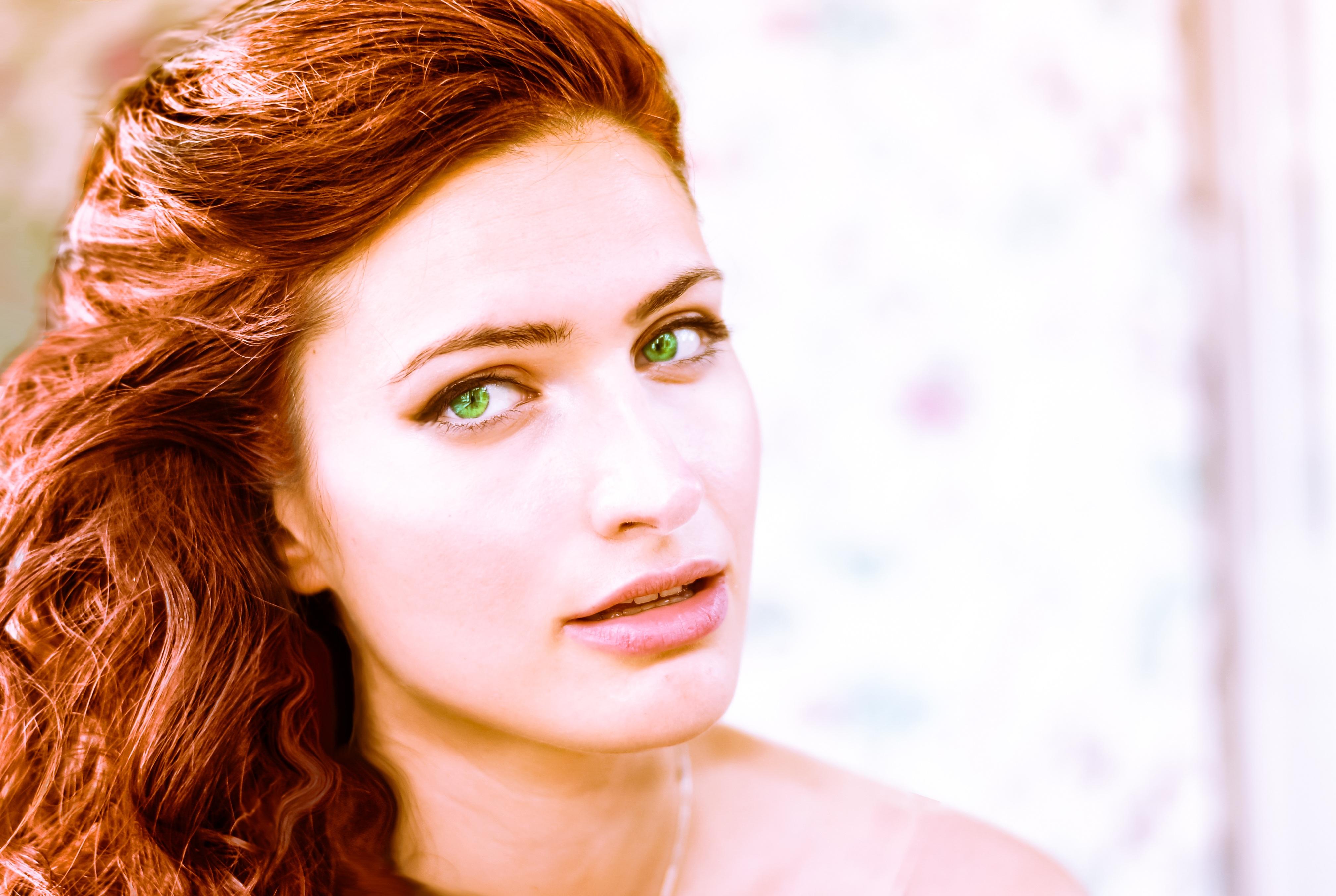 Poze Fată Femeie Fotografie Femeie Model Arc Roșu Culoare