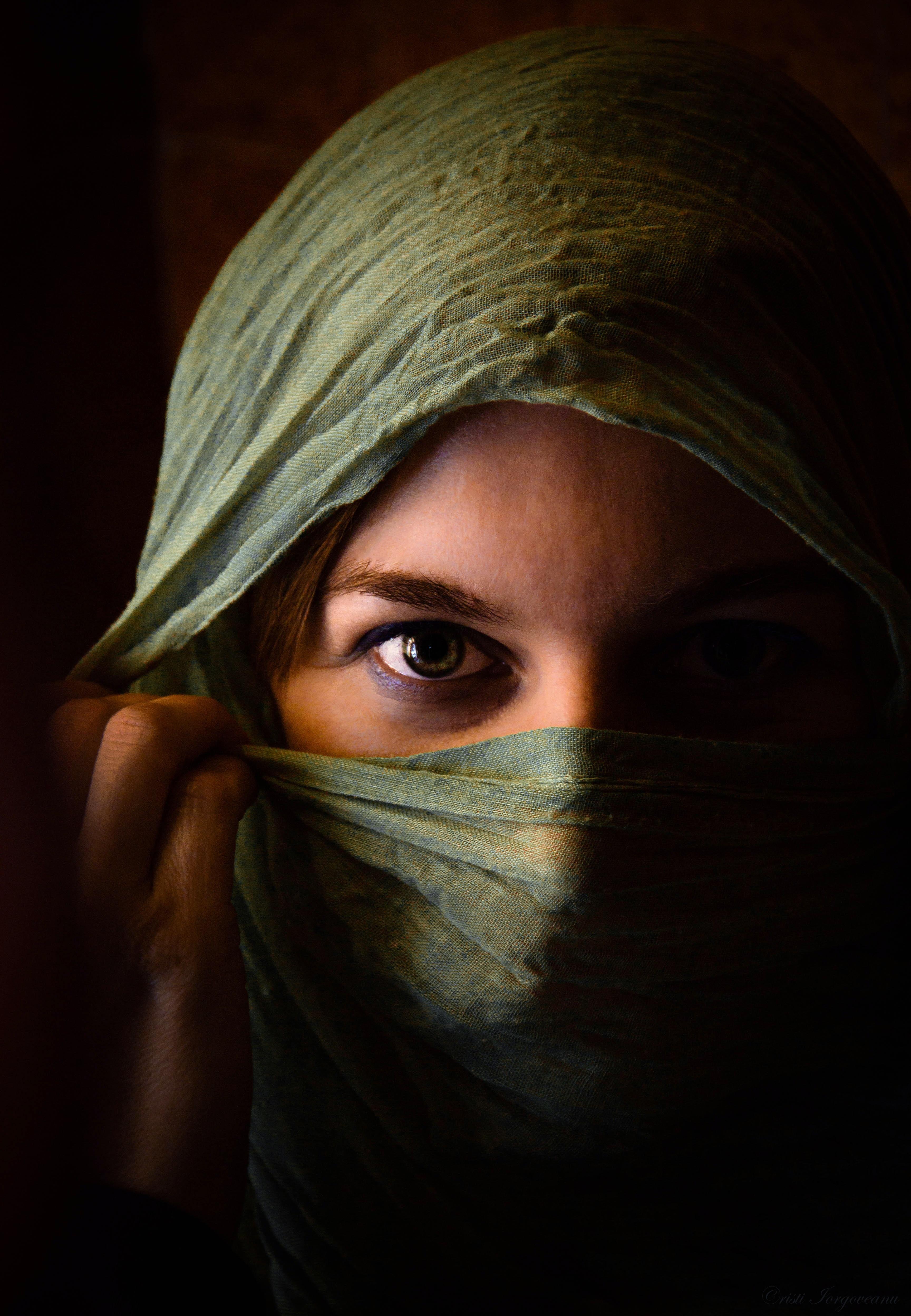 Banco de imagens : menina, mulher, cabelo, fotografia ... - photo#21