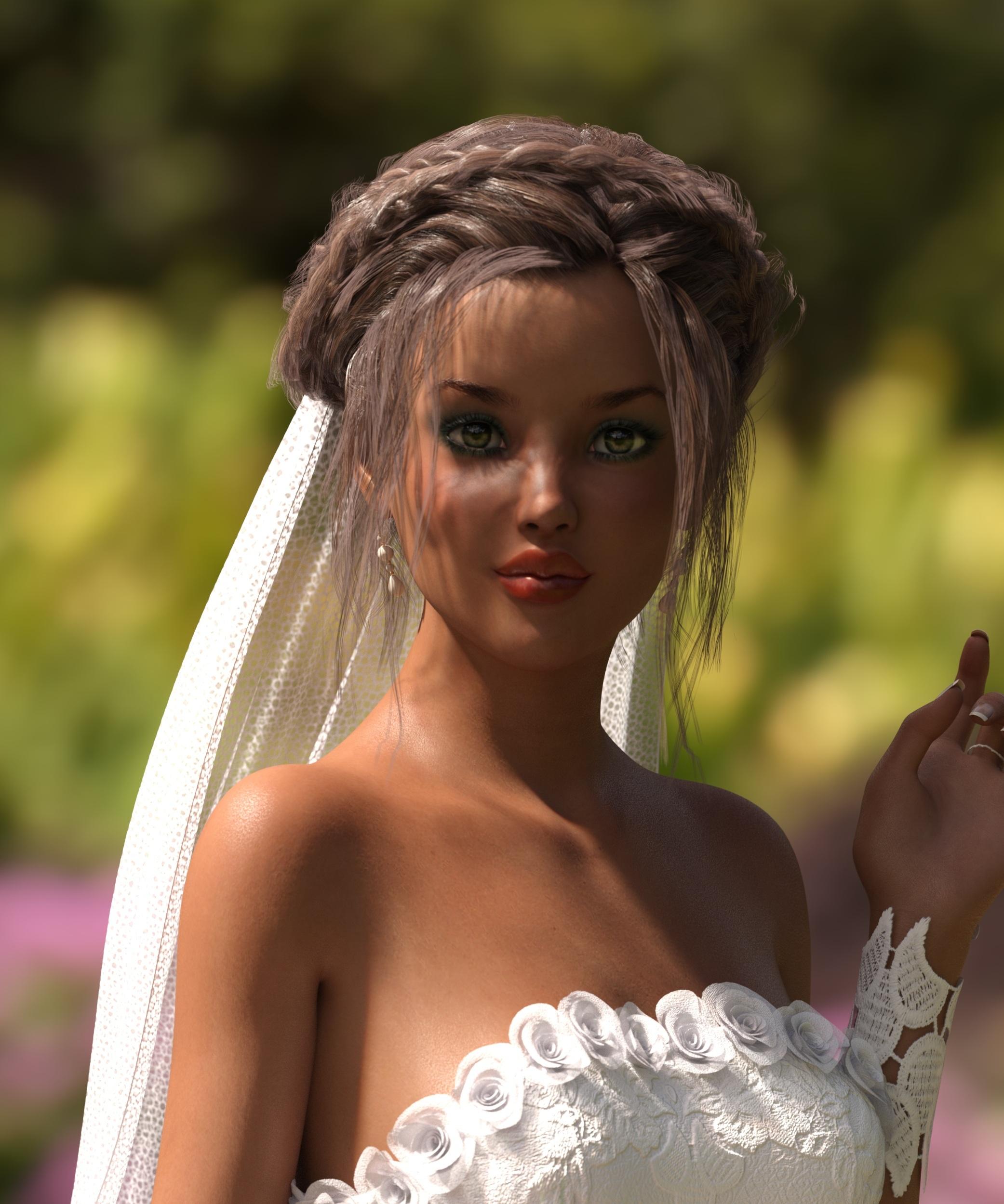 Free Images Girl Portrait Model Fashion Lady Close Wedding