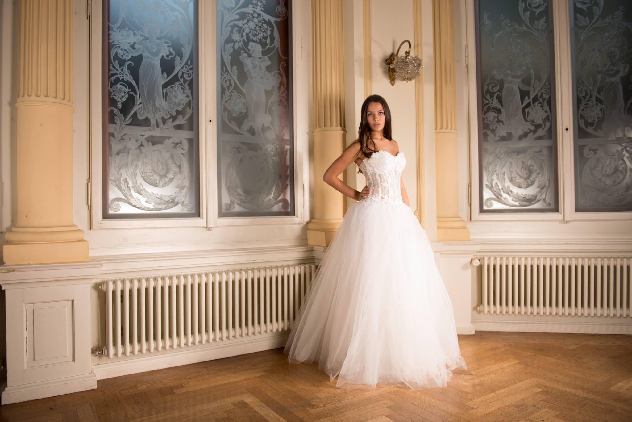 Free Images : Girl, Woman, Model, Fashion, Wedding Dress