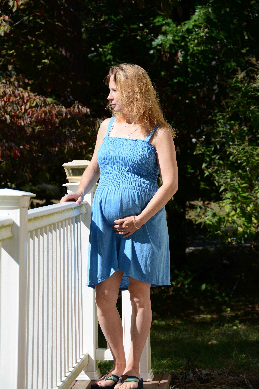 Free Images  Girl, Photography, Leg, Model, Spring, Green -5782