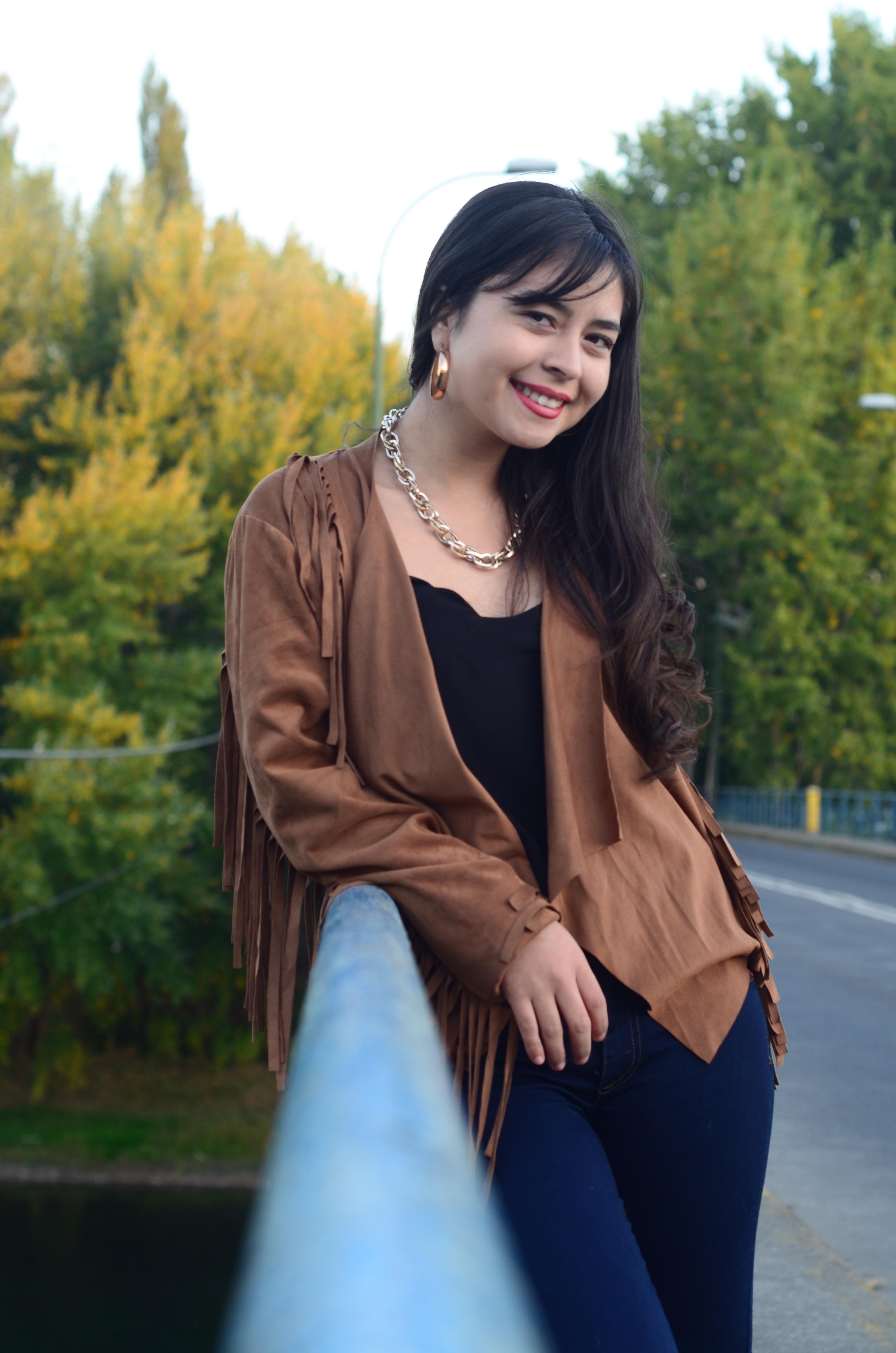 Modelo Gratis Fotografía Niña Primavera Moda Mujer Fotos wTSqnId