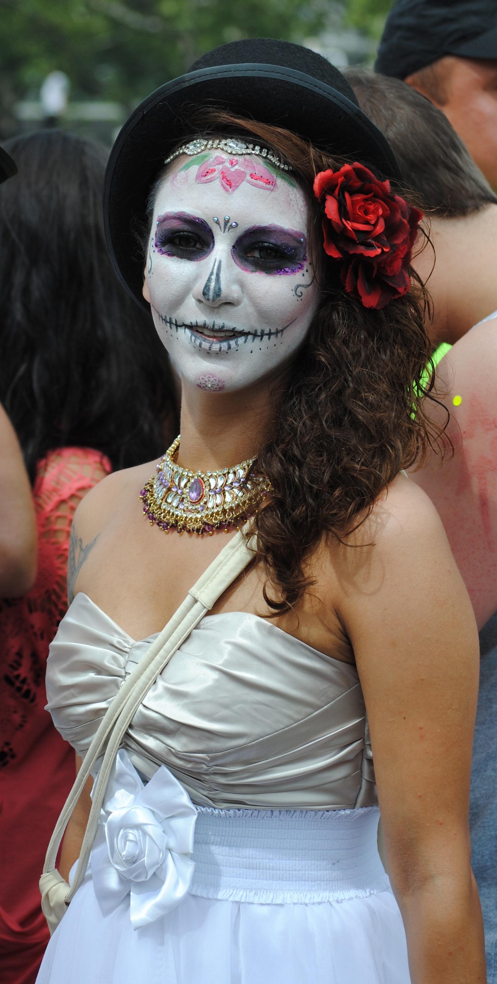 Festival Kızı Modası