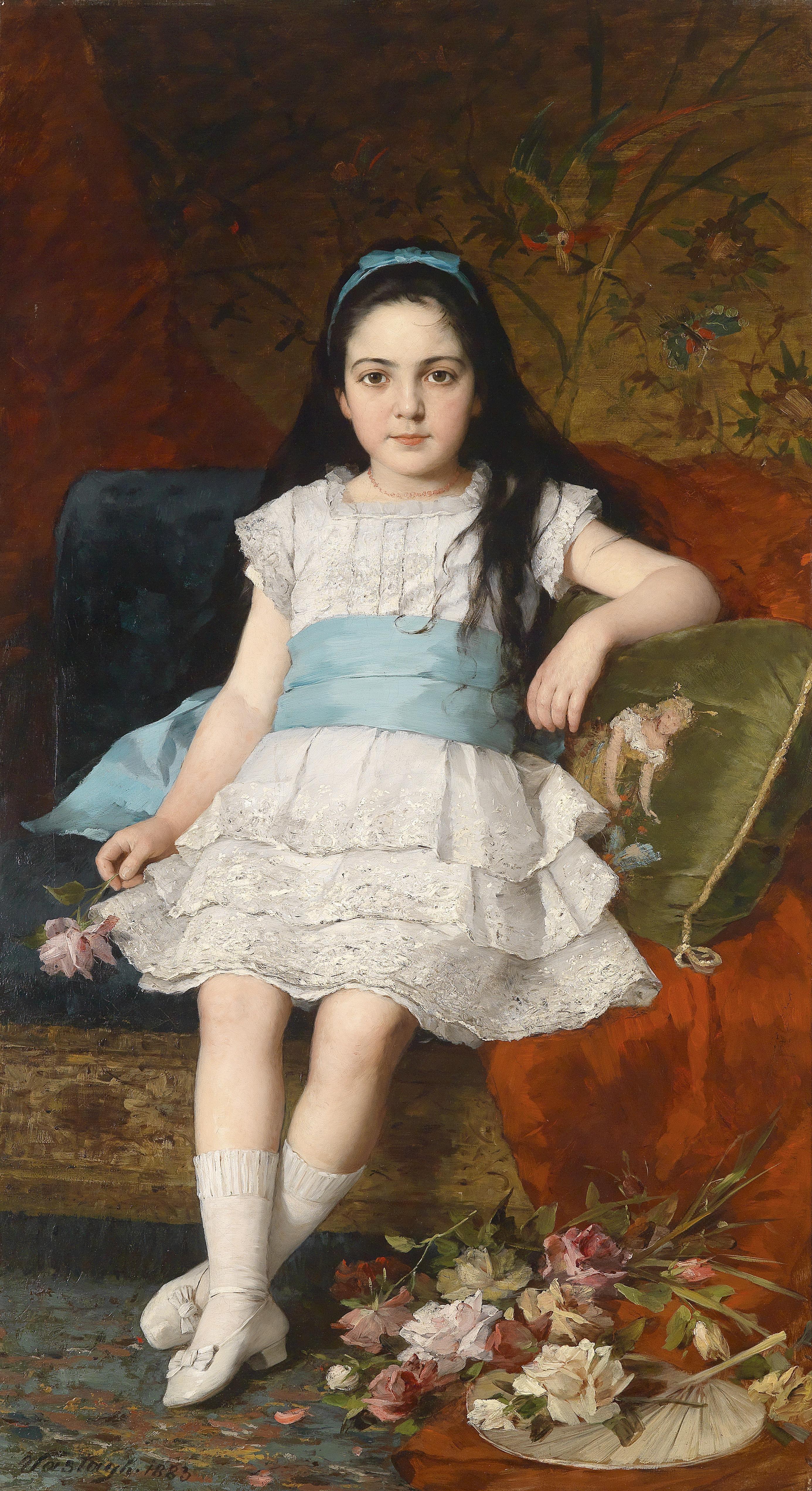 Images Gratuites  Fille, Femme, Portrait, Maquette -6329