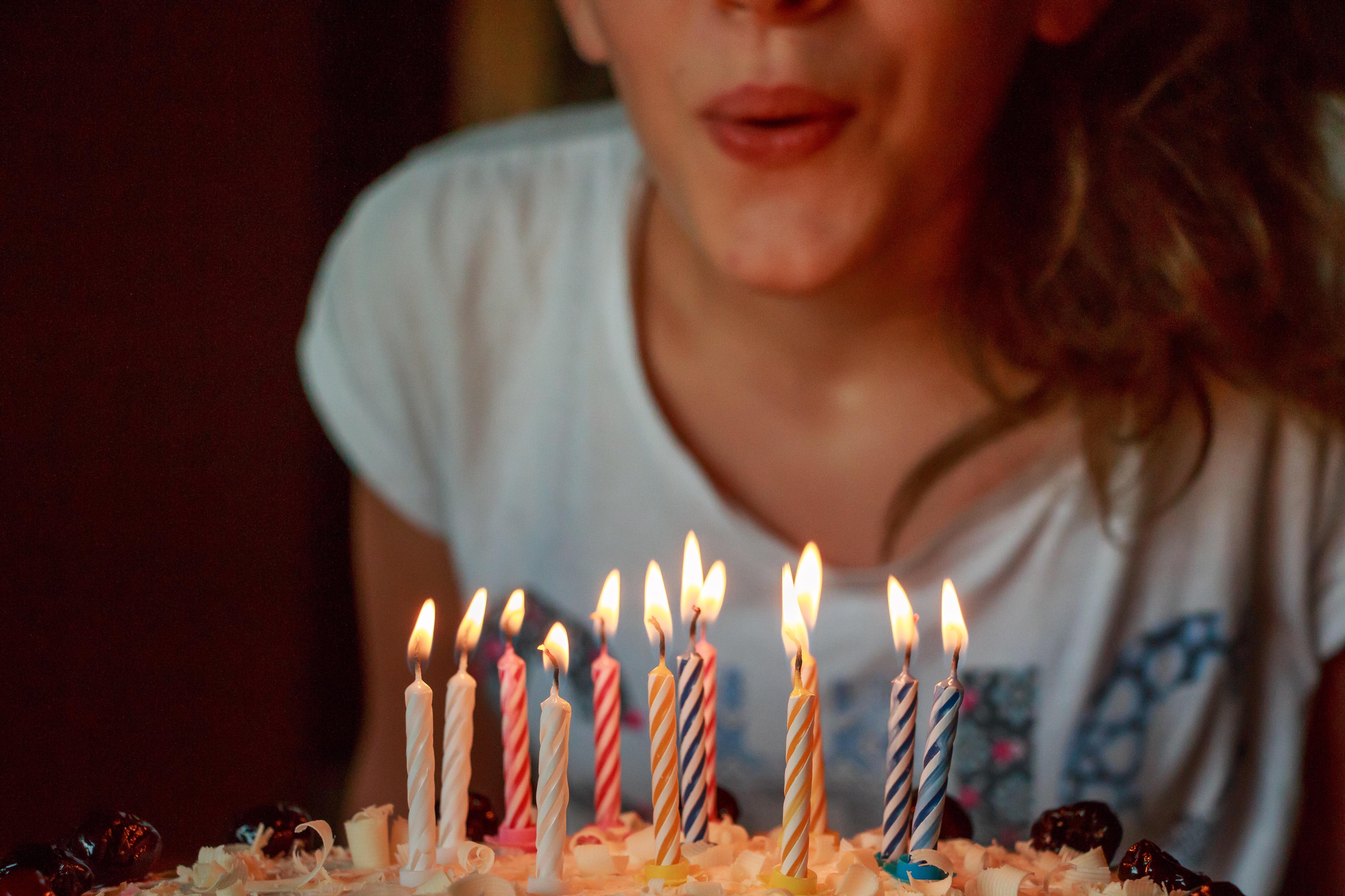 Тортики со свечами картинки прикольные, форекс