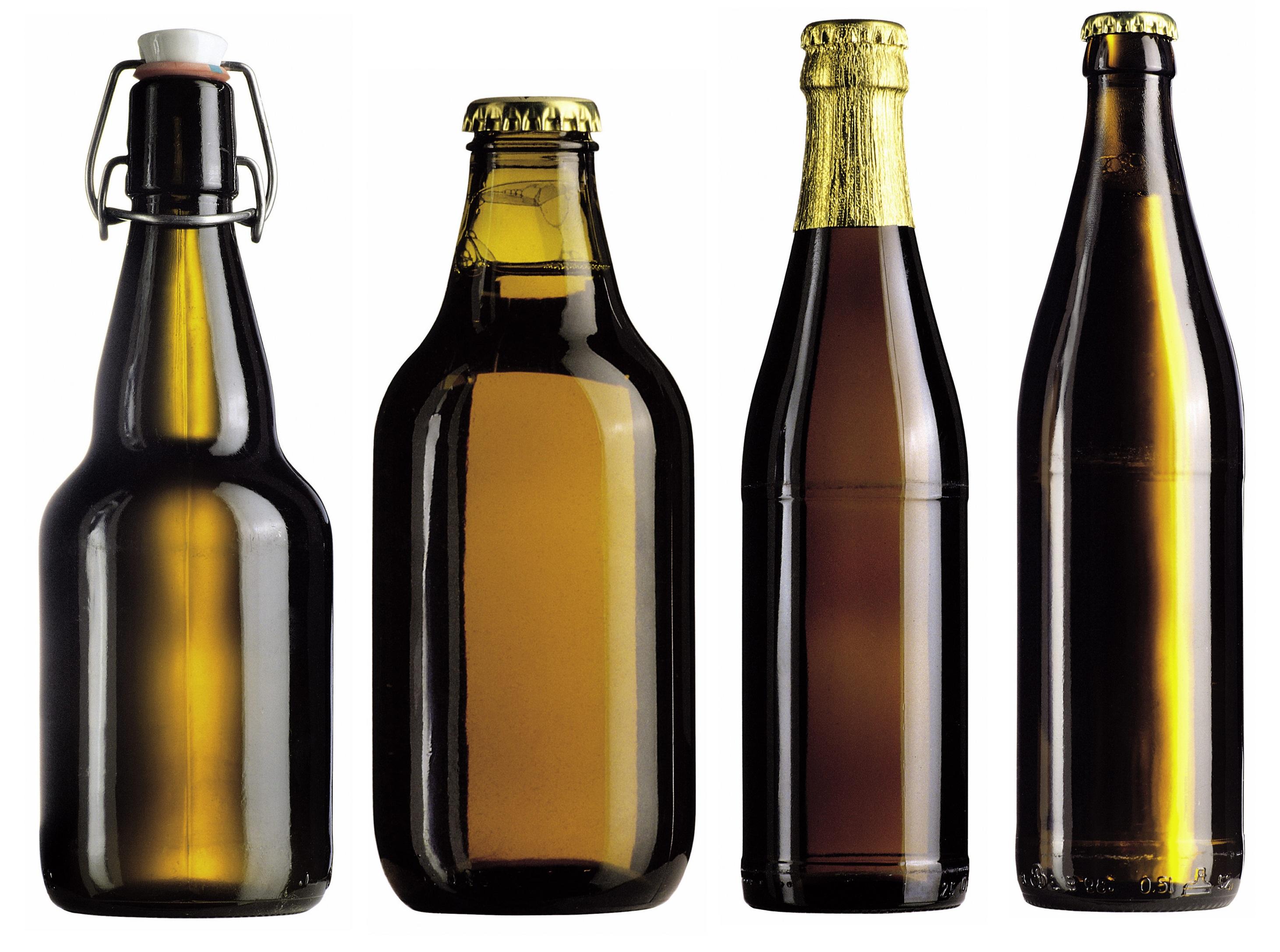 Fotos gratis vaso bar beber vajilla alcohol botella for Vajilla para bar