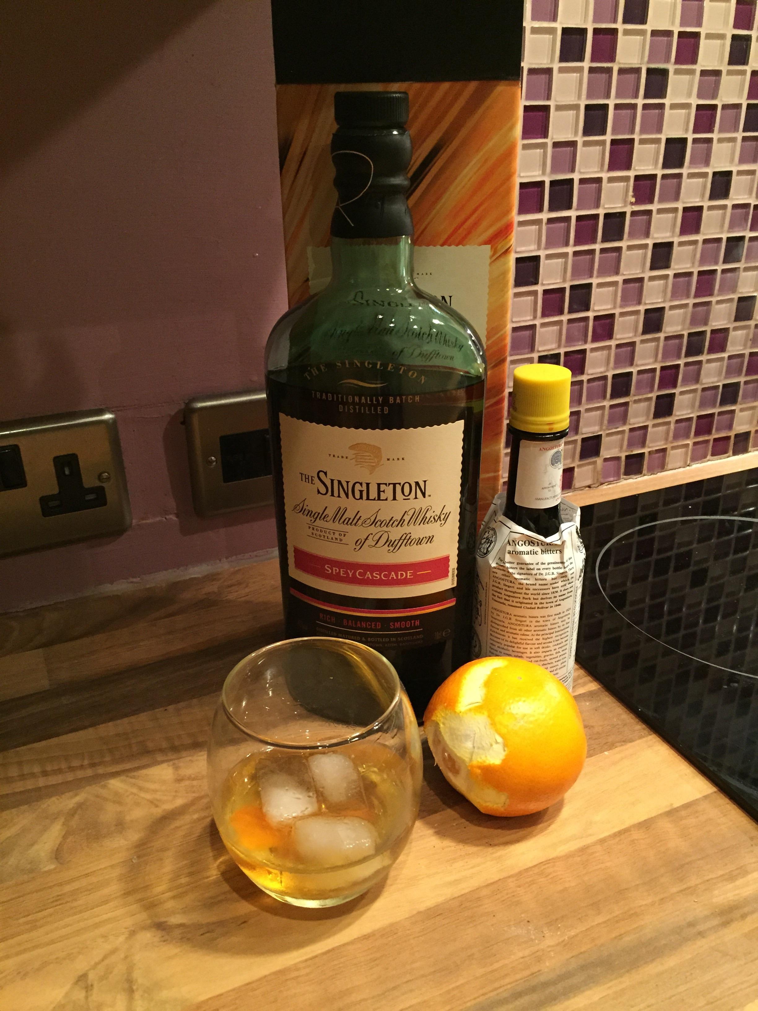 Как сделать лёд в бутылке 29