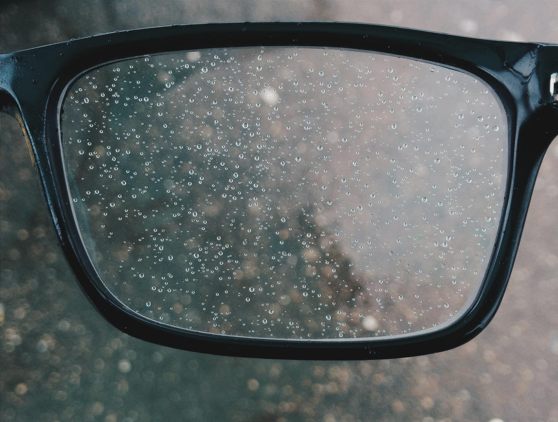 c0954648aaf2 glass sirkel støtfanger sladrespeil solbriller briller eyewear automotive  utvendig motetilbehør visjon omsorg