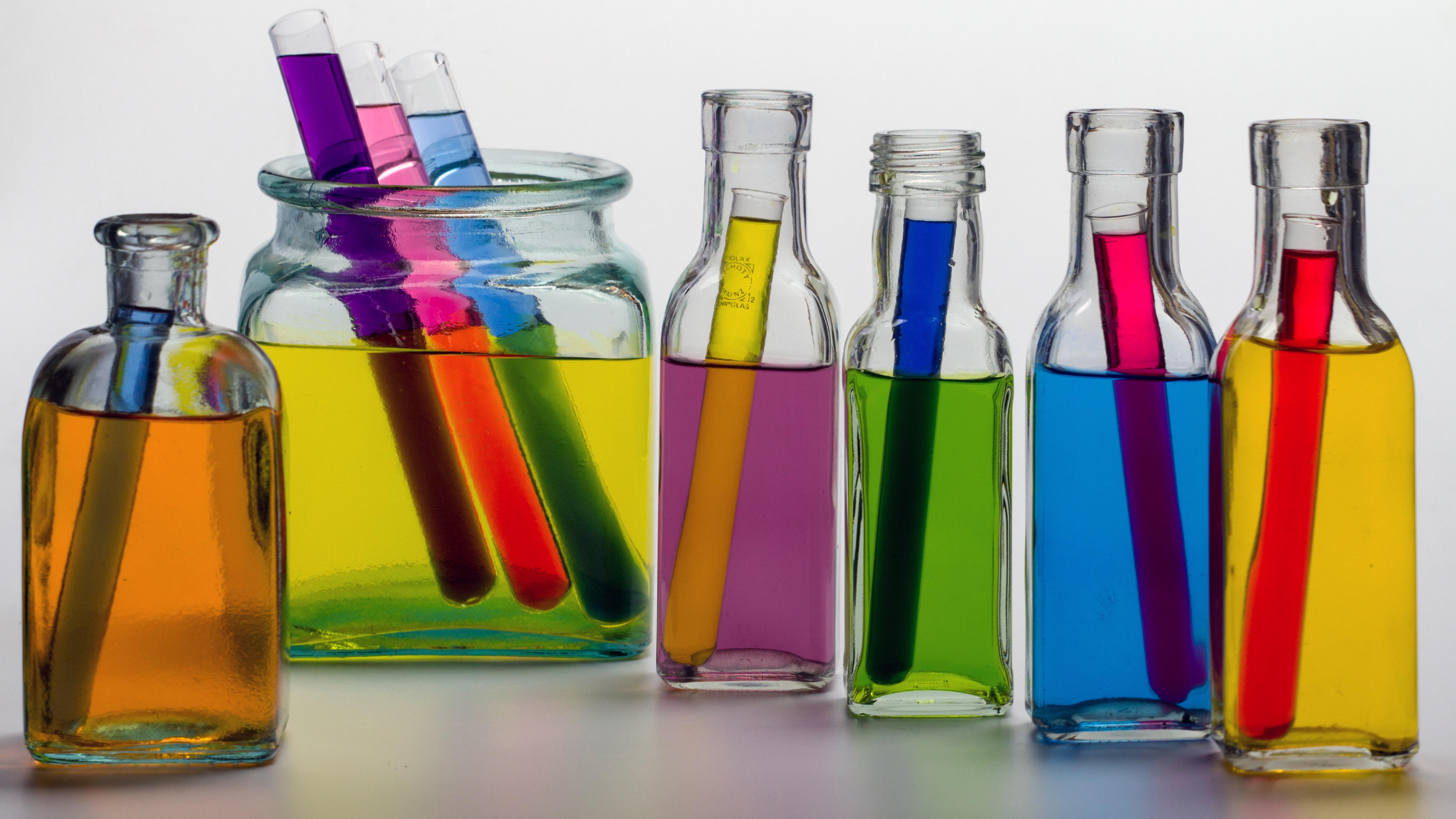 Free Images : color, still life, tableware, wine bottle, glass ...