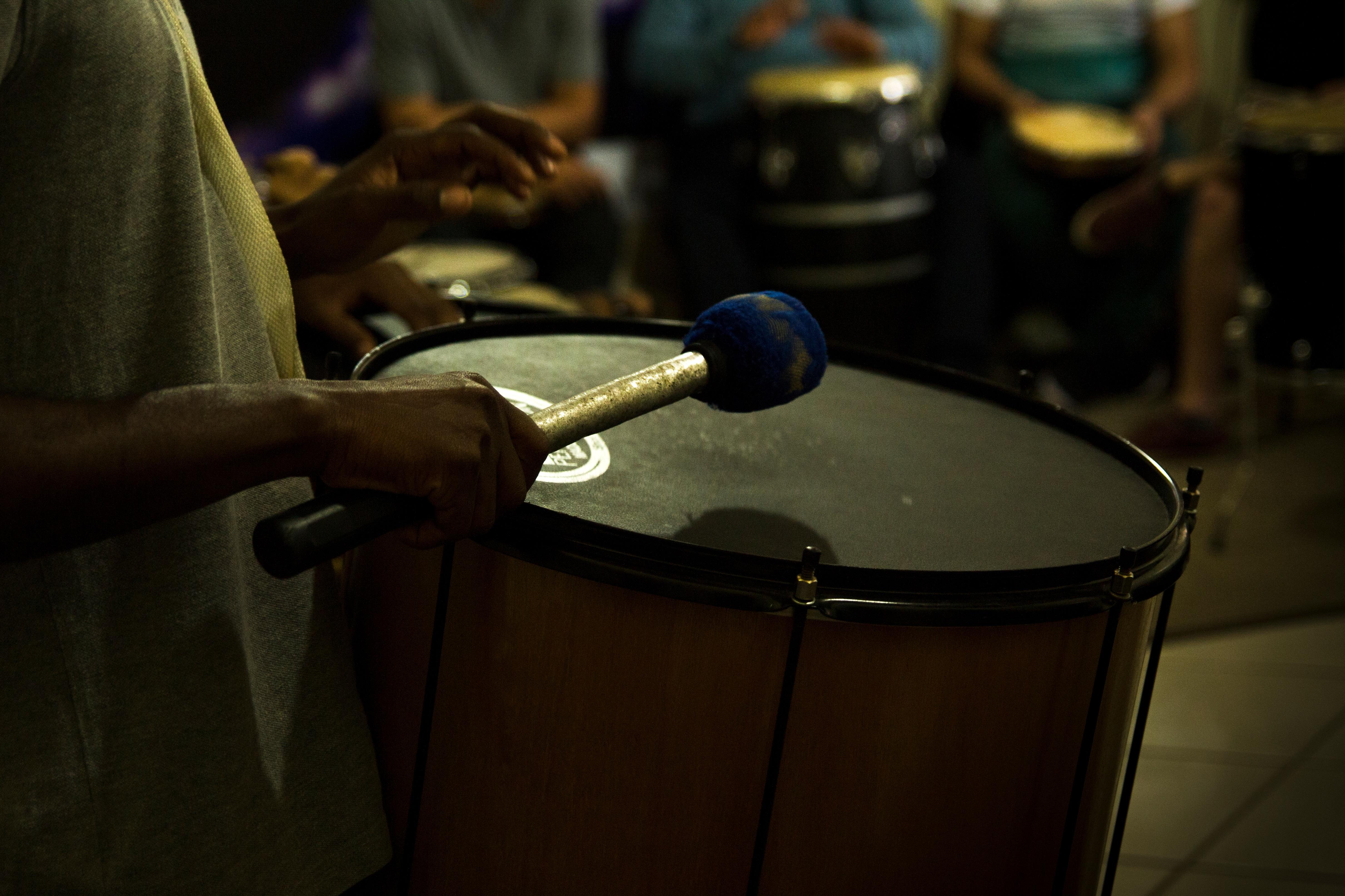 Free Images : glass, color, drink, black, lighting, drum, alcohol ...