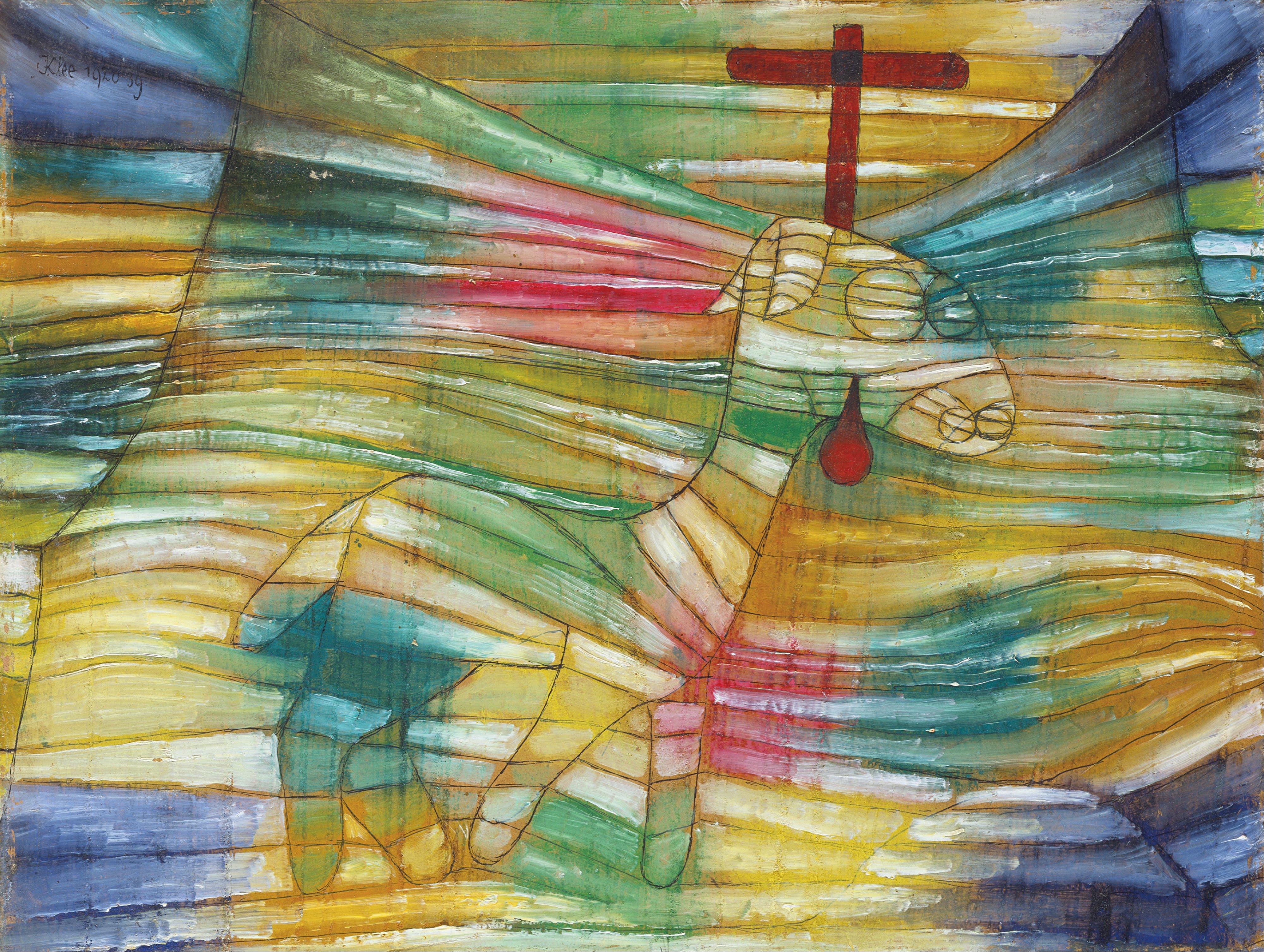 Glcolor Material Artwork Painting Art Publicdomain Surrealism Expressionism Bauhaus Paulklee Cubism Mural Modern Art Impressionist