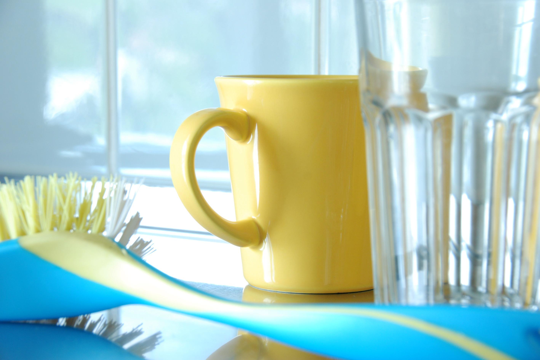 Kostenlose foto : Glas, Tasse, Getränk, Gelb, Beleuchtung, Budget ...