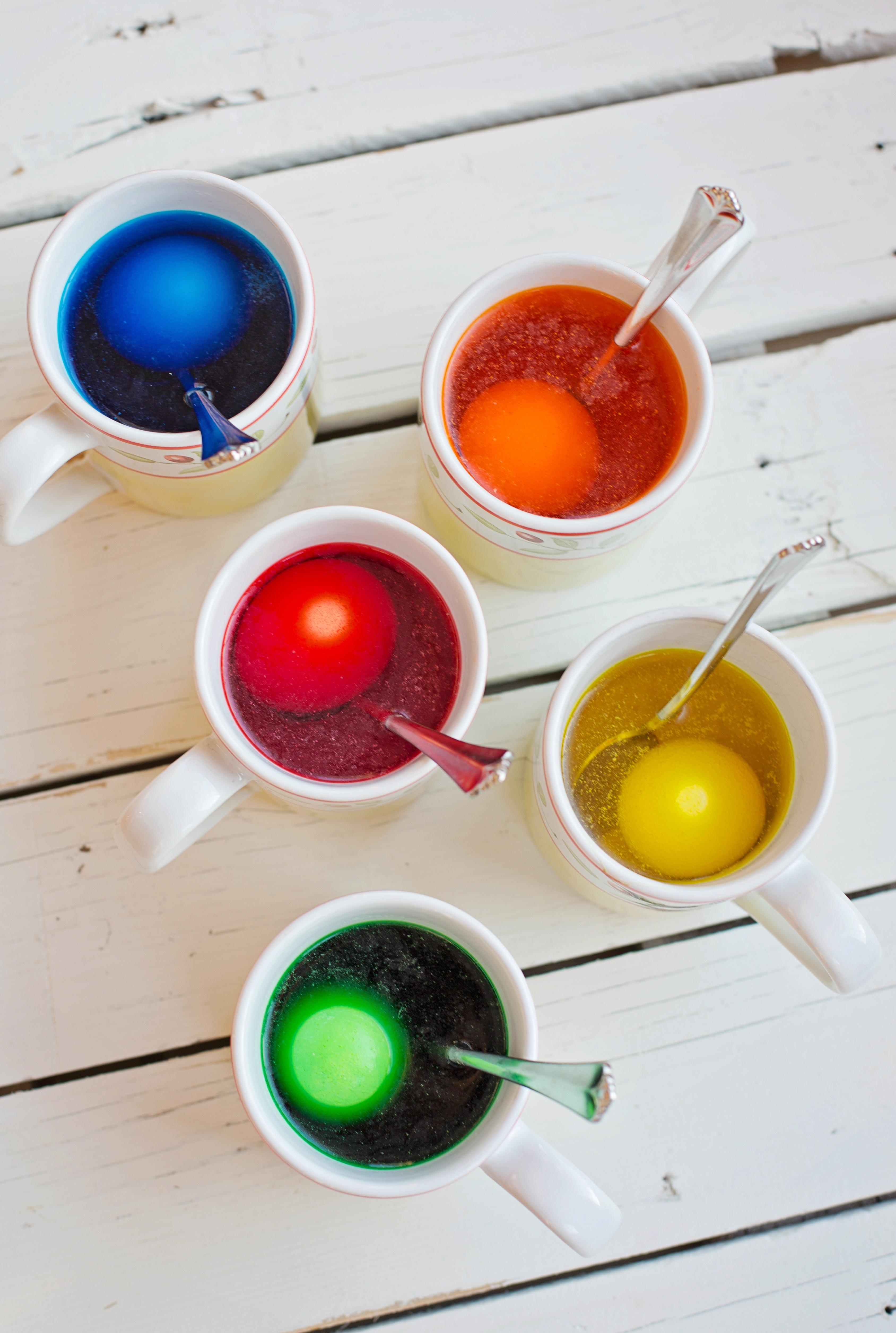 Kostenlose foto : Glas, Dekoration, Lebensmittel, produzieren ...