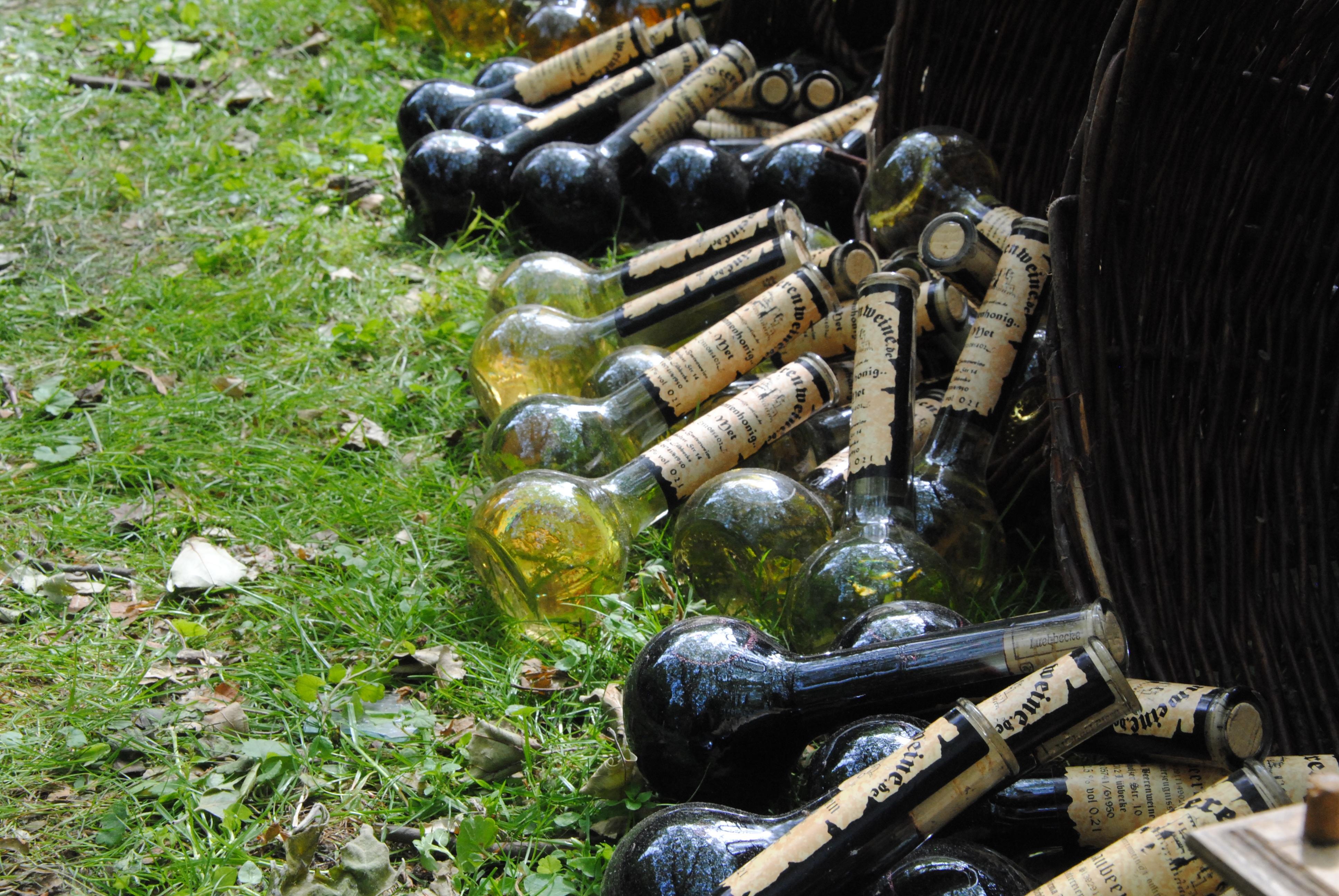 Free Images : Decoration, Soldier, Drink, Bottle, Sale