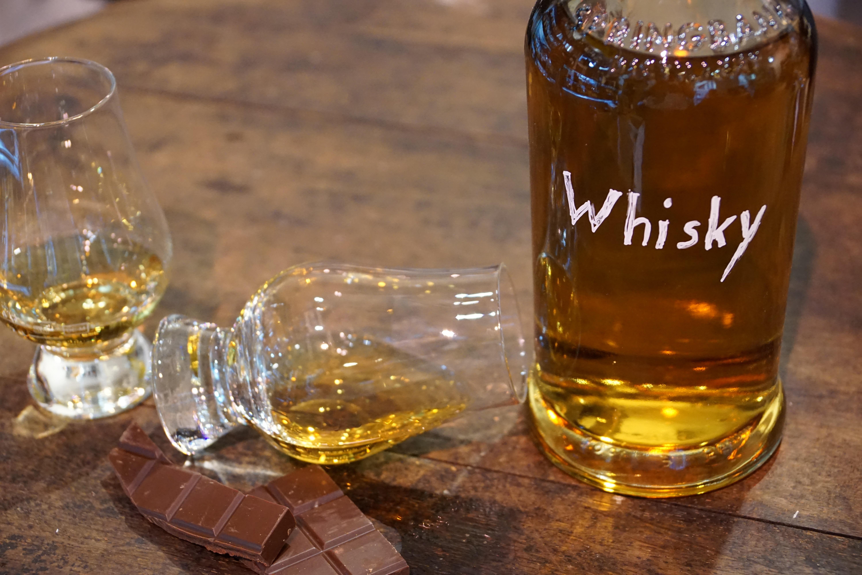 Glass Drink Bottle Beer Alcohol Whiskey Spirits Whisky Scotland Liqueur Brandy Alcoholic Beverage Single Malt Whiskey Public Domain