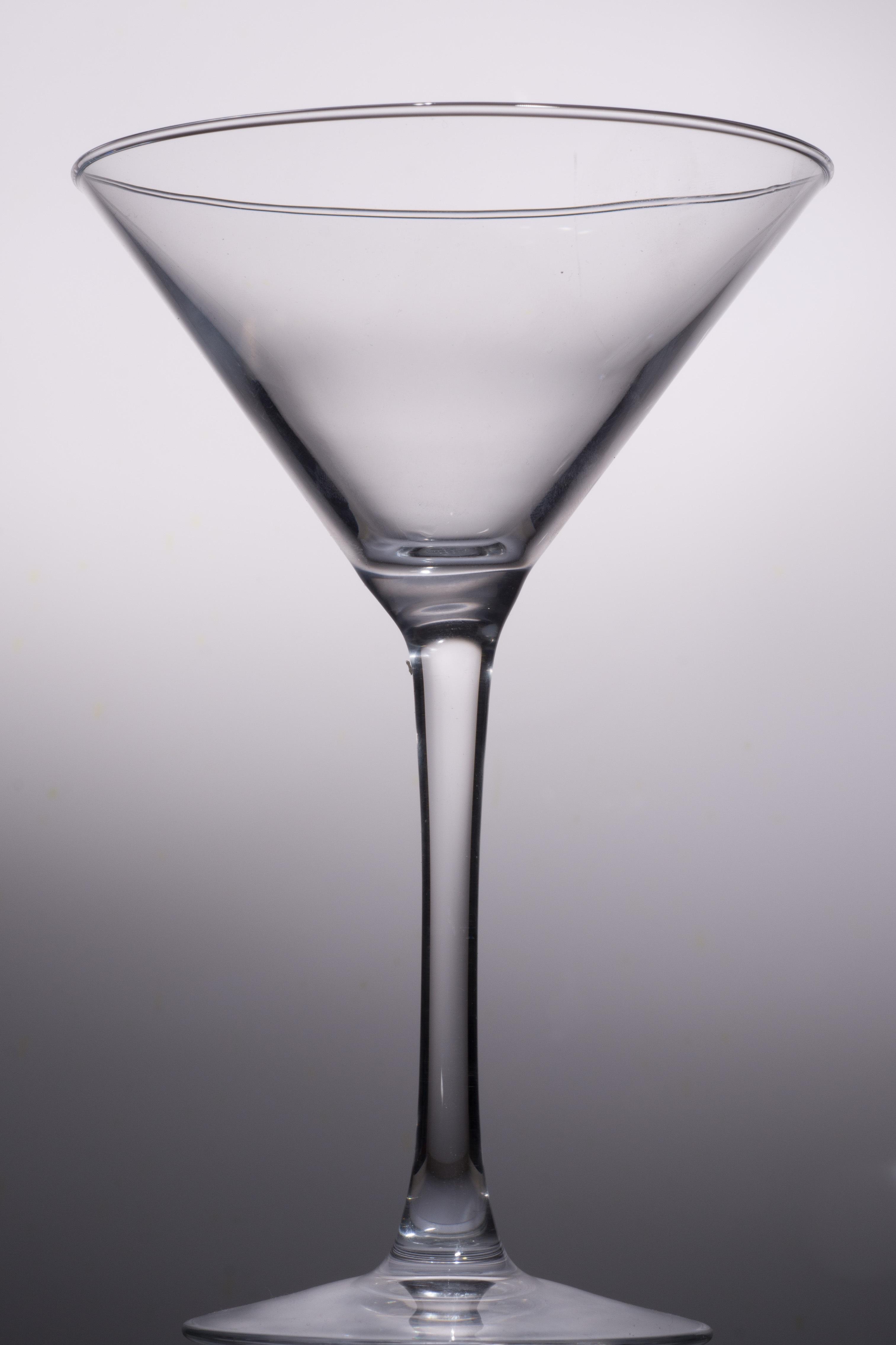 Fotos gratis beber cosmopolita whisky soda bebida for Vasos de coctel